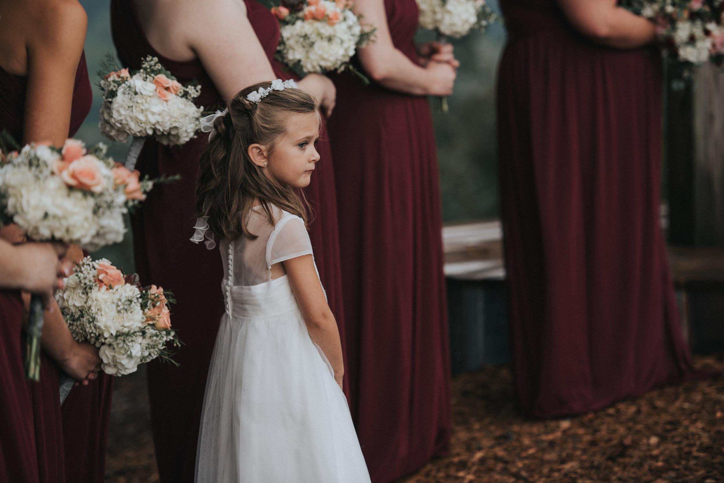 Nashville Wedding Collection-374.jpg