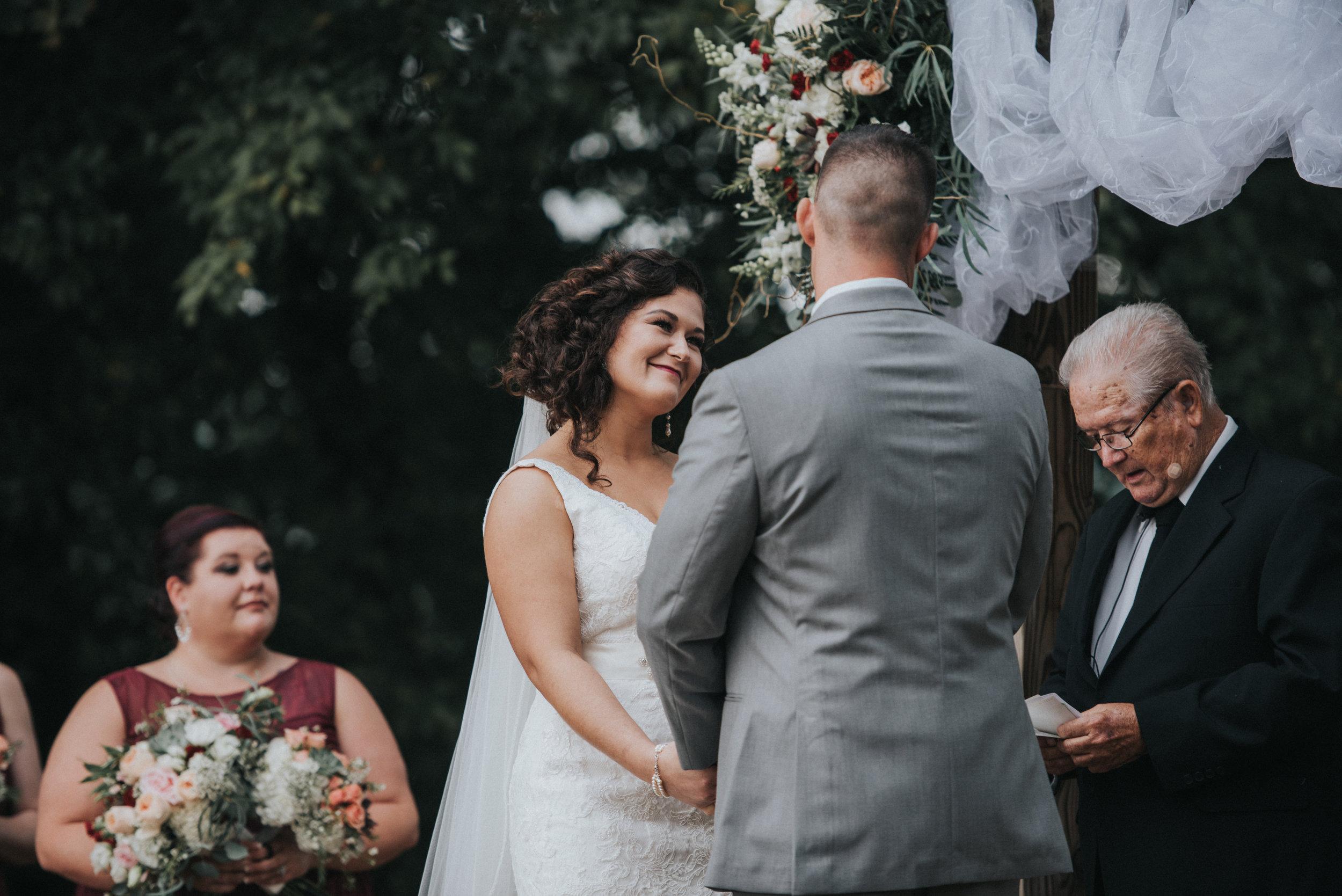Nashville Wedding Collection-389.jpg