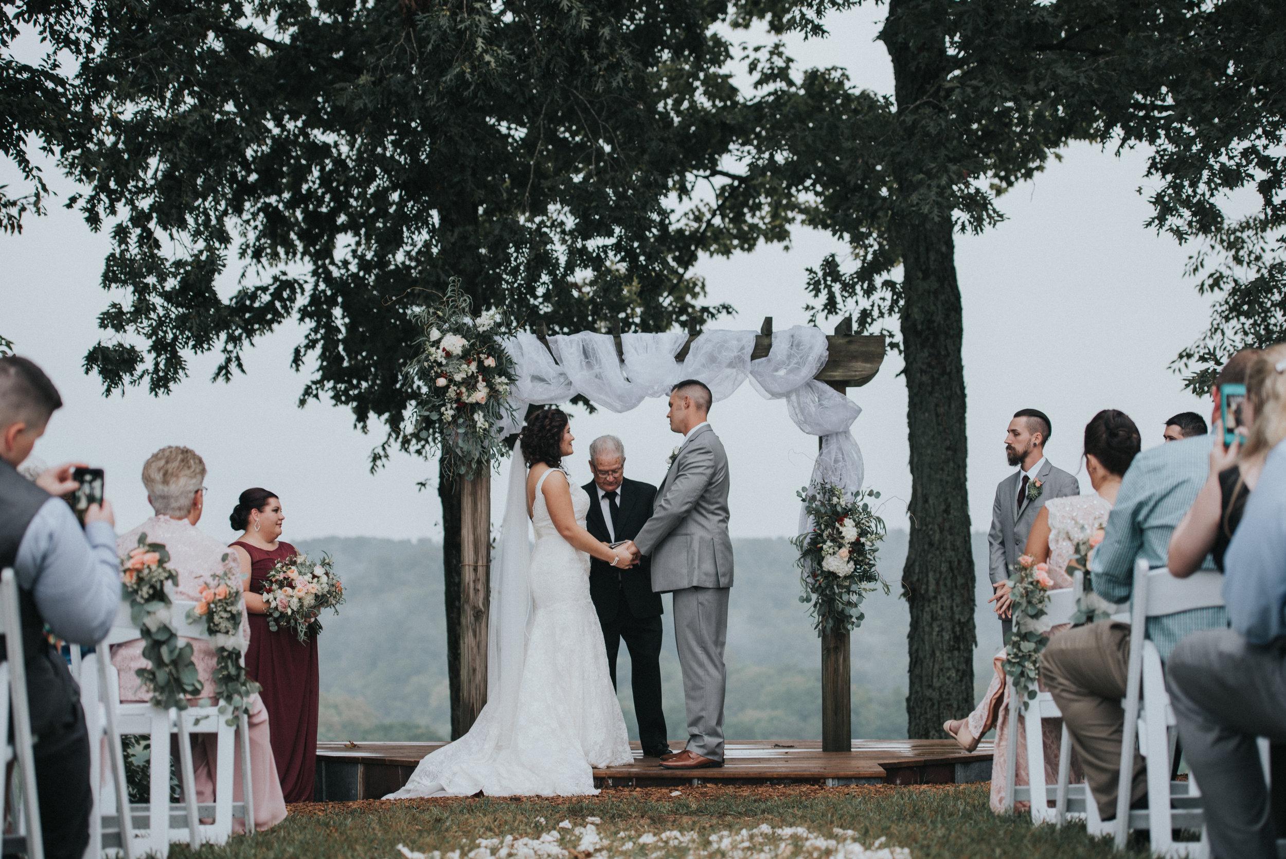 Nashville Wedding Collection-394.jpg