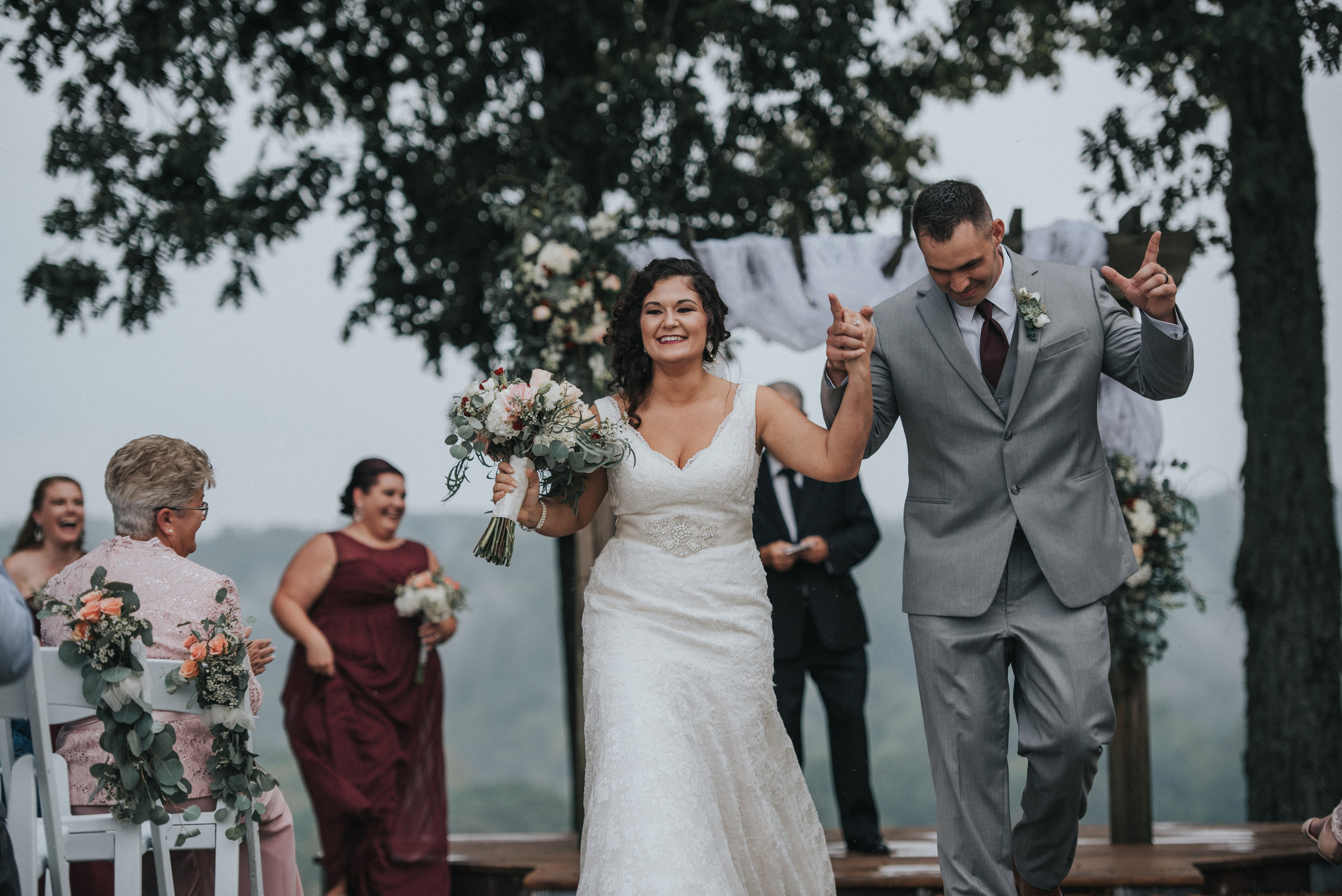 Nashville Wedding Collection-423.jpg
