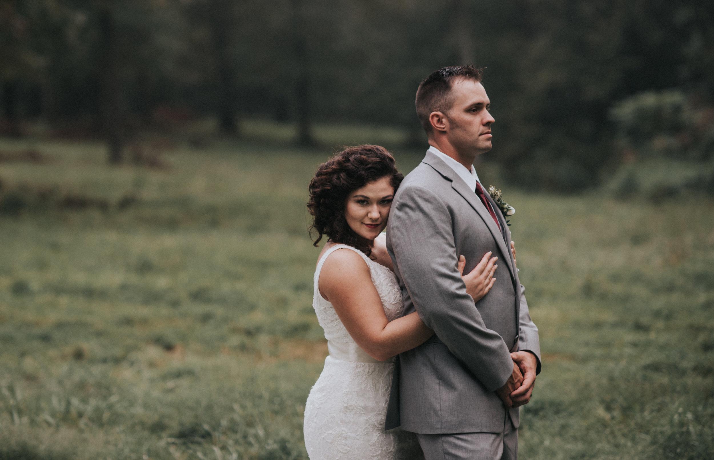 Nashville Wedding Collection-578.jpg