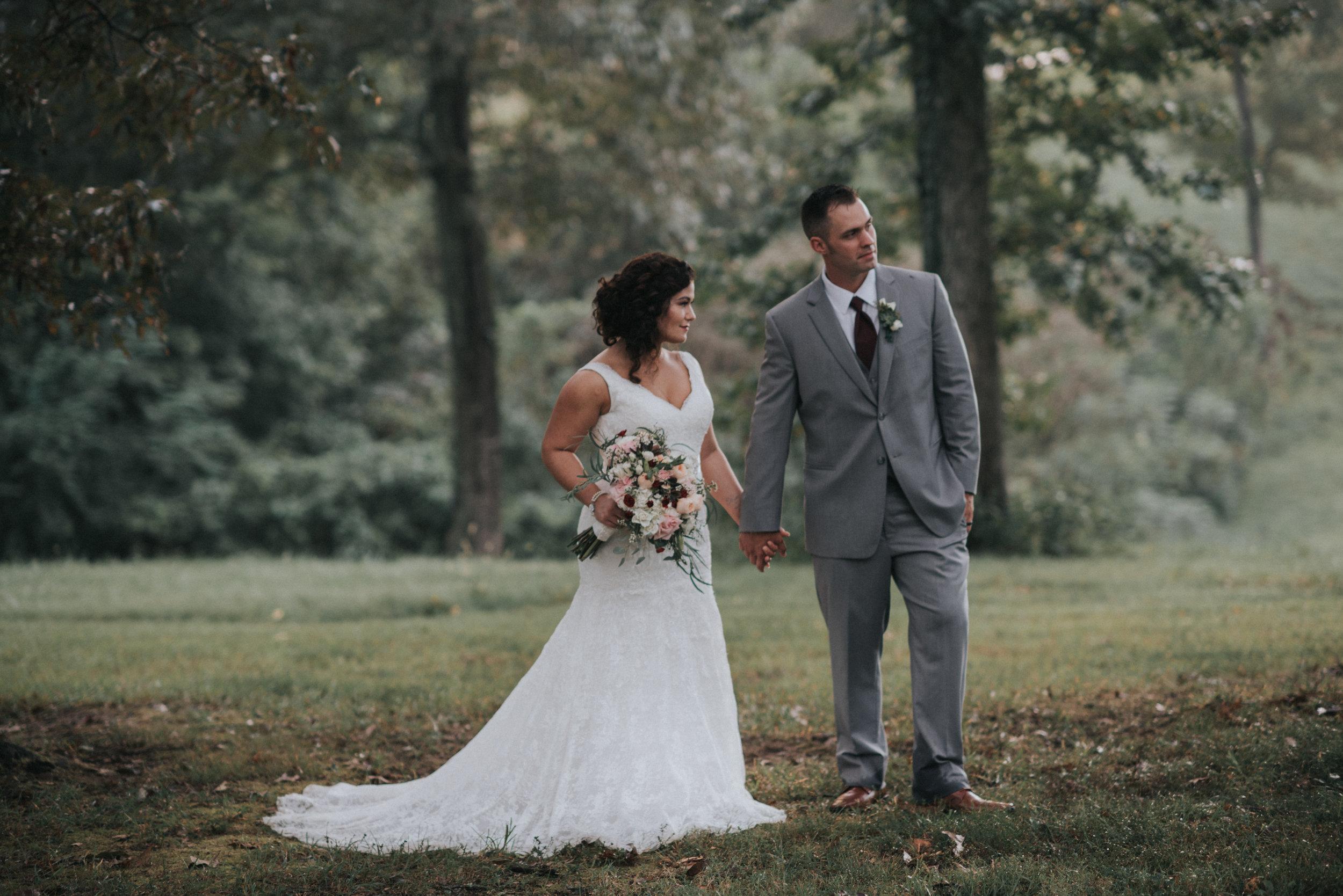 Nashville Wedding Collection-621.jpg