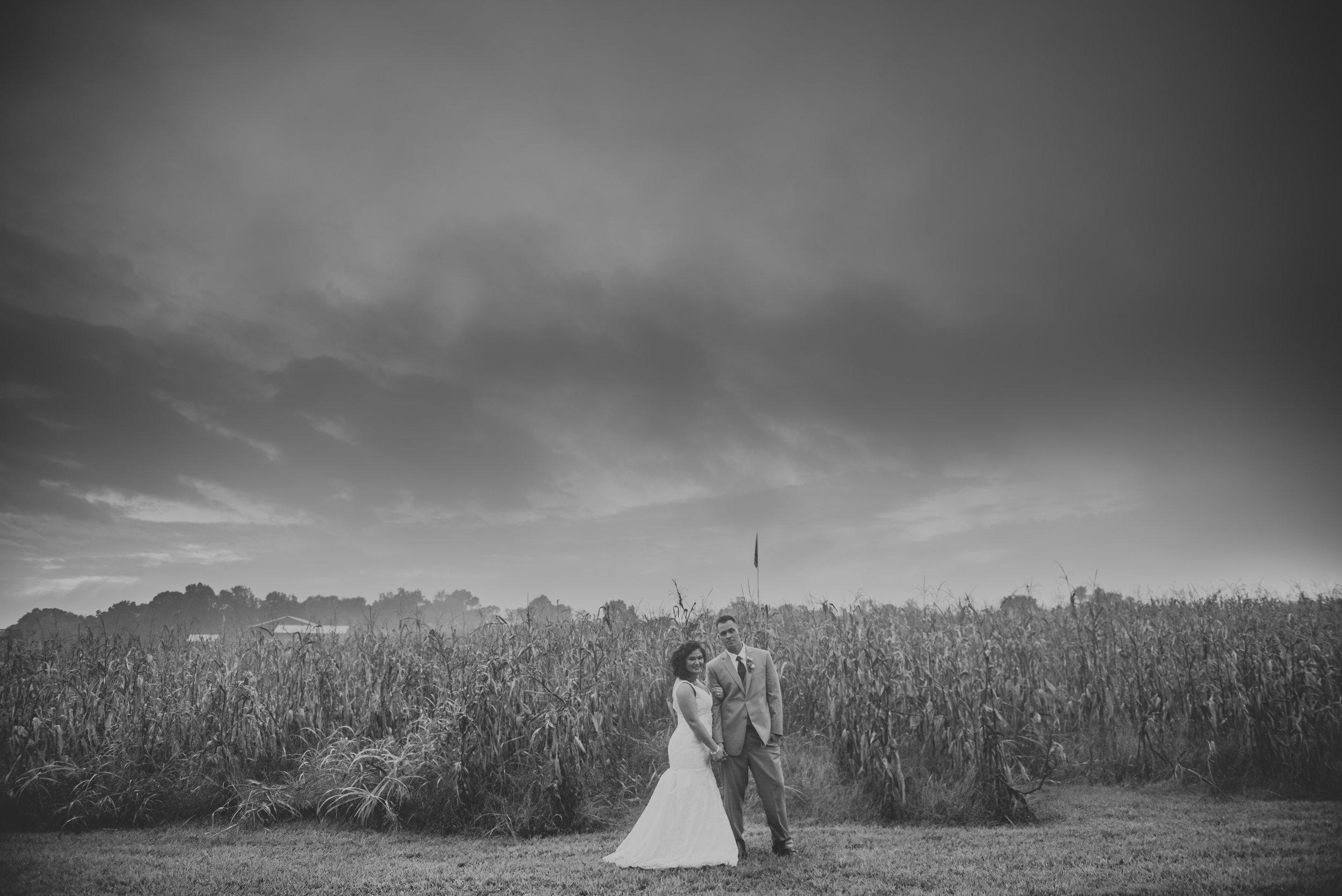 Nashville Wedding Collection-643.jpg