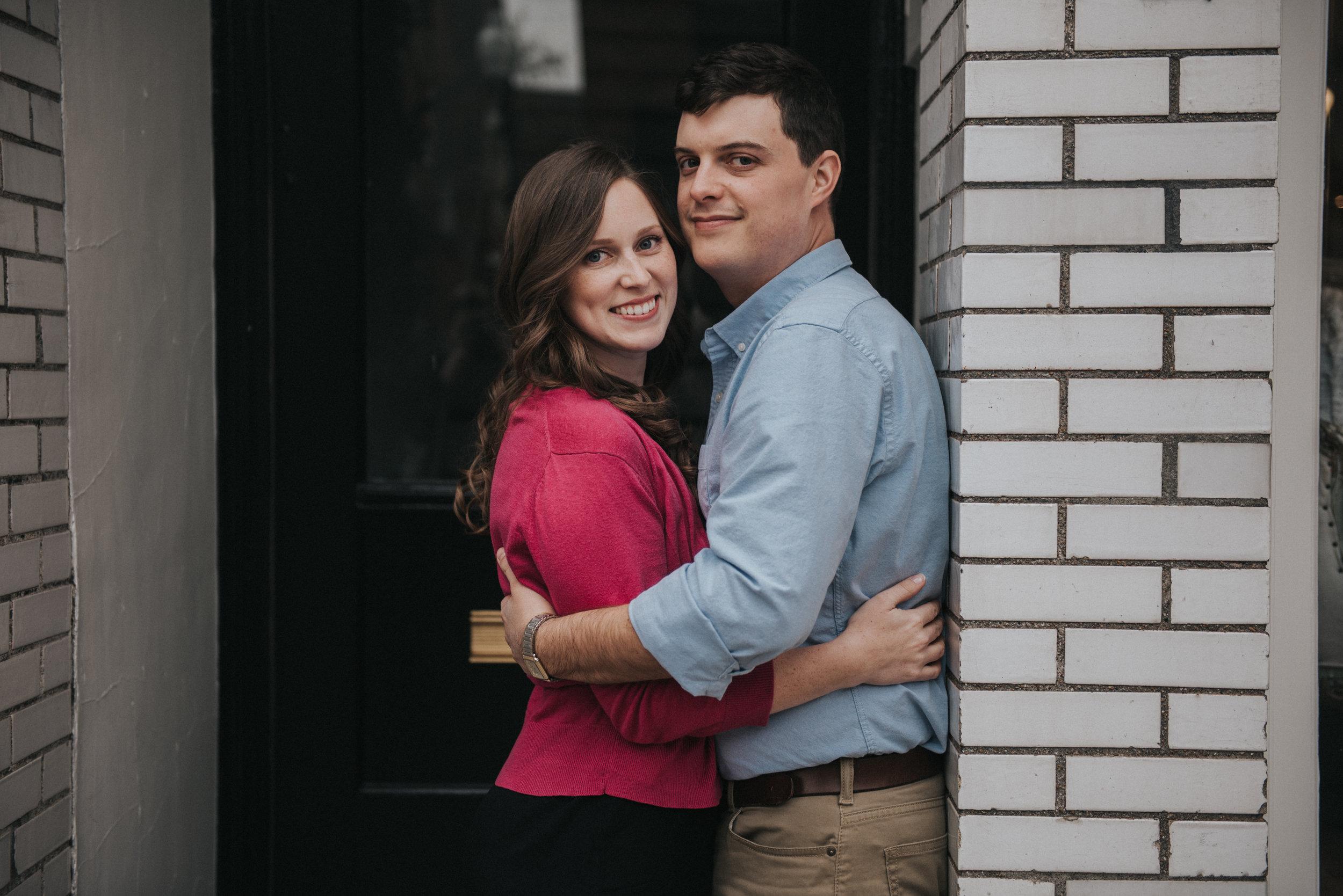 Nashville Wedding Collection-50.jpg