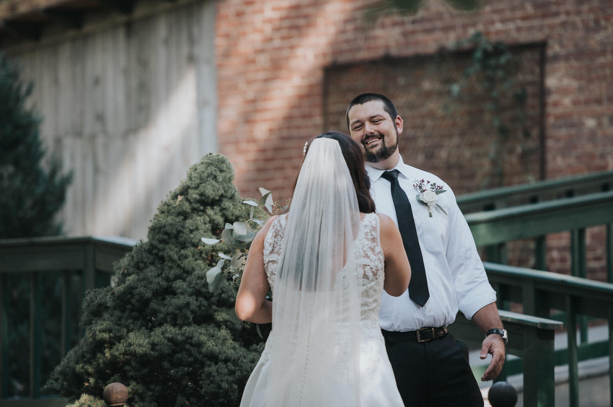 Nashville Wedding Collection-1016.jpg