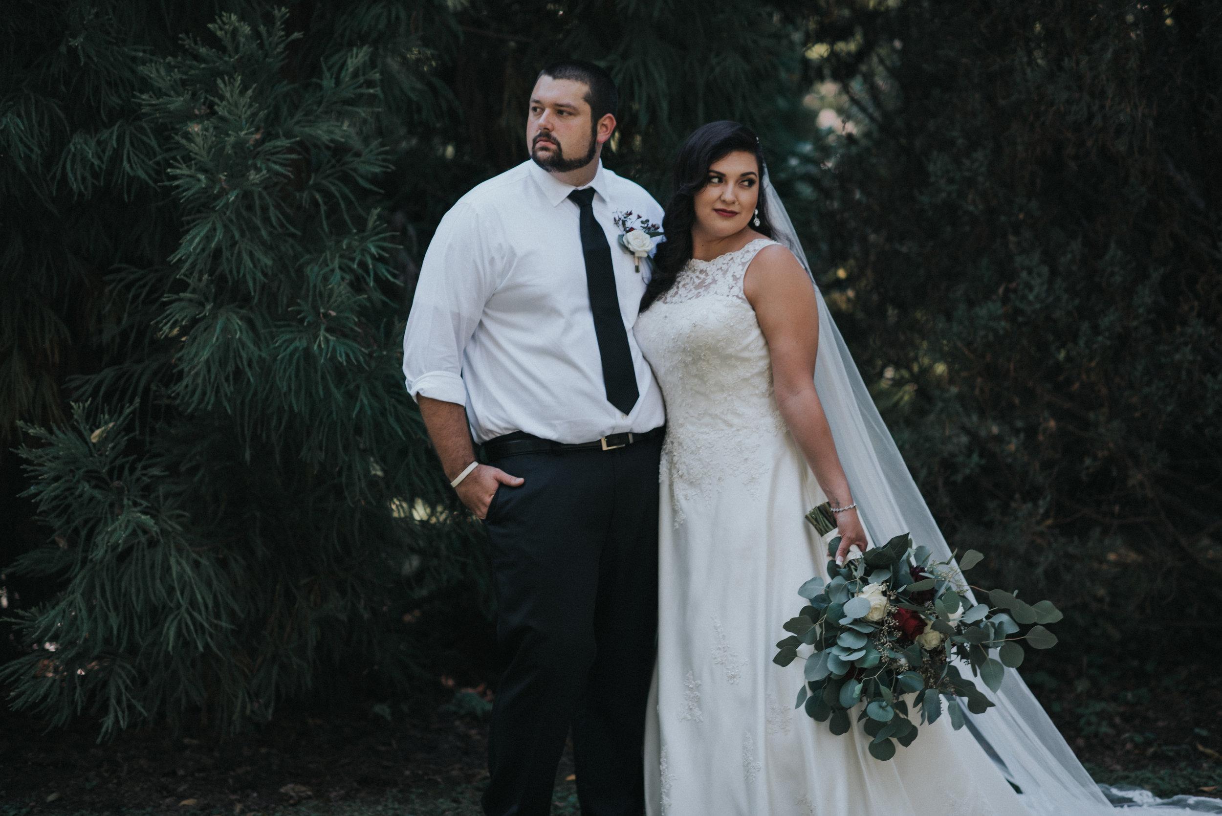 Nashville Wedding Collection-1045.jpg