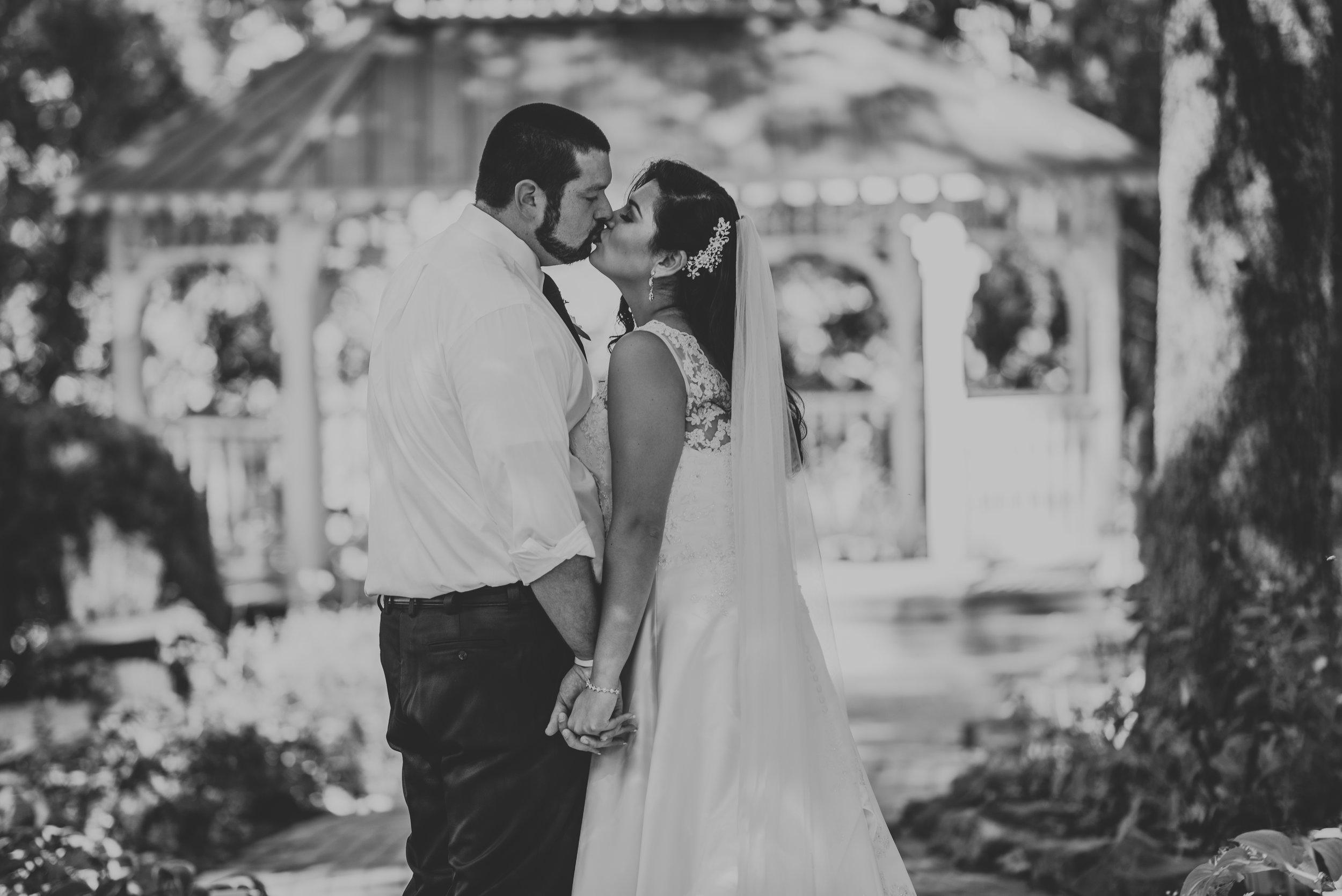 Nashville Wedding Collection-1071.jpg