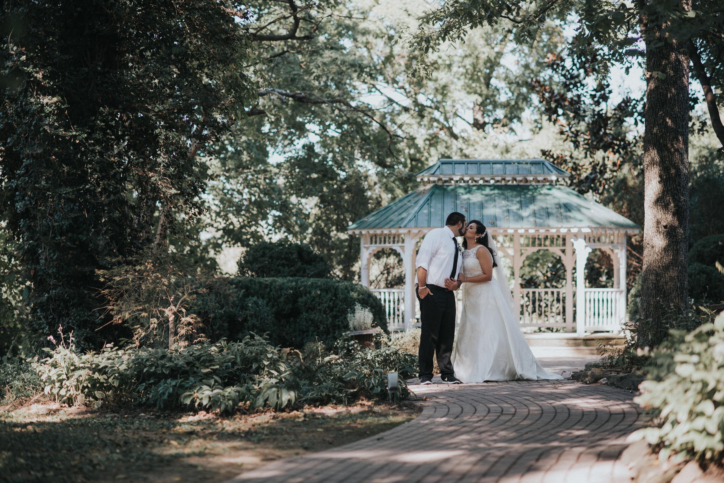 Nashville Wedding Collection-1076.jpg