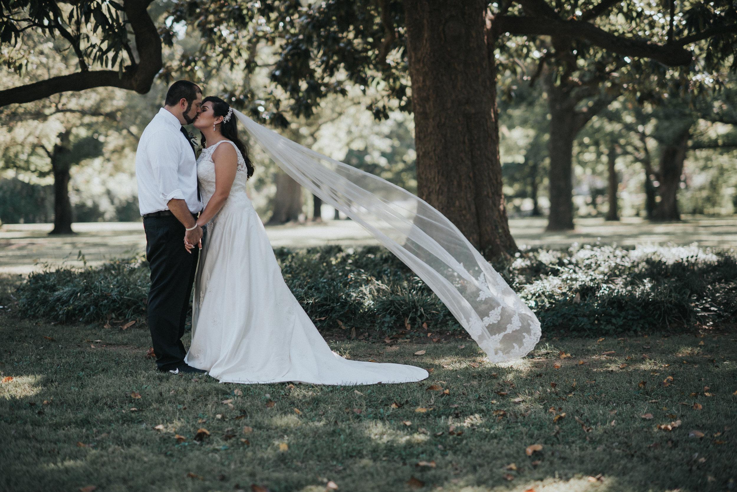 Nashville Wedding Collection-1094.jpg