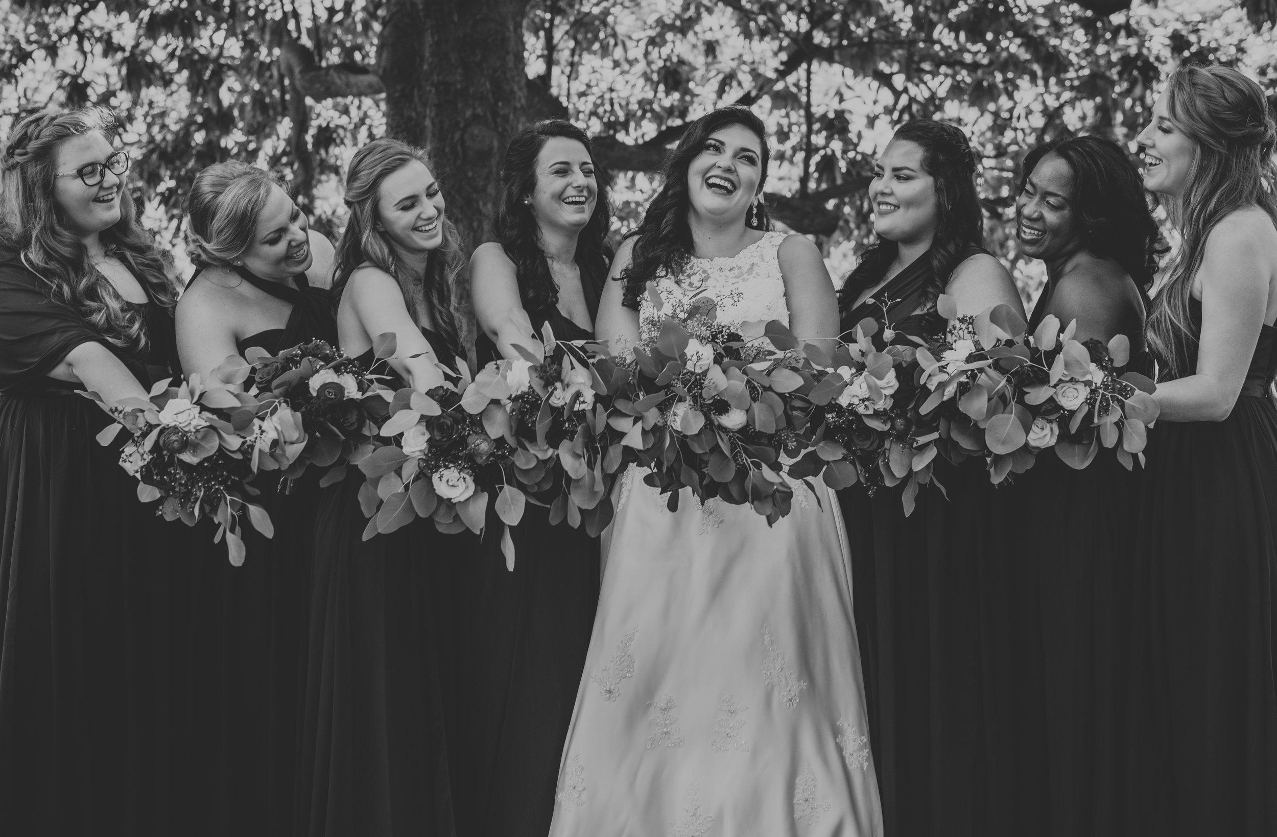 Nashville Wedding Collection-1129.jpg