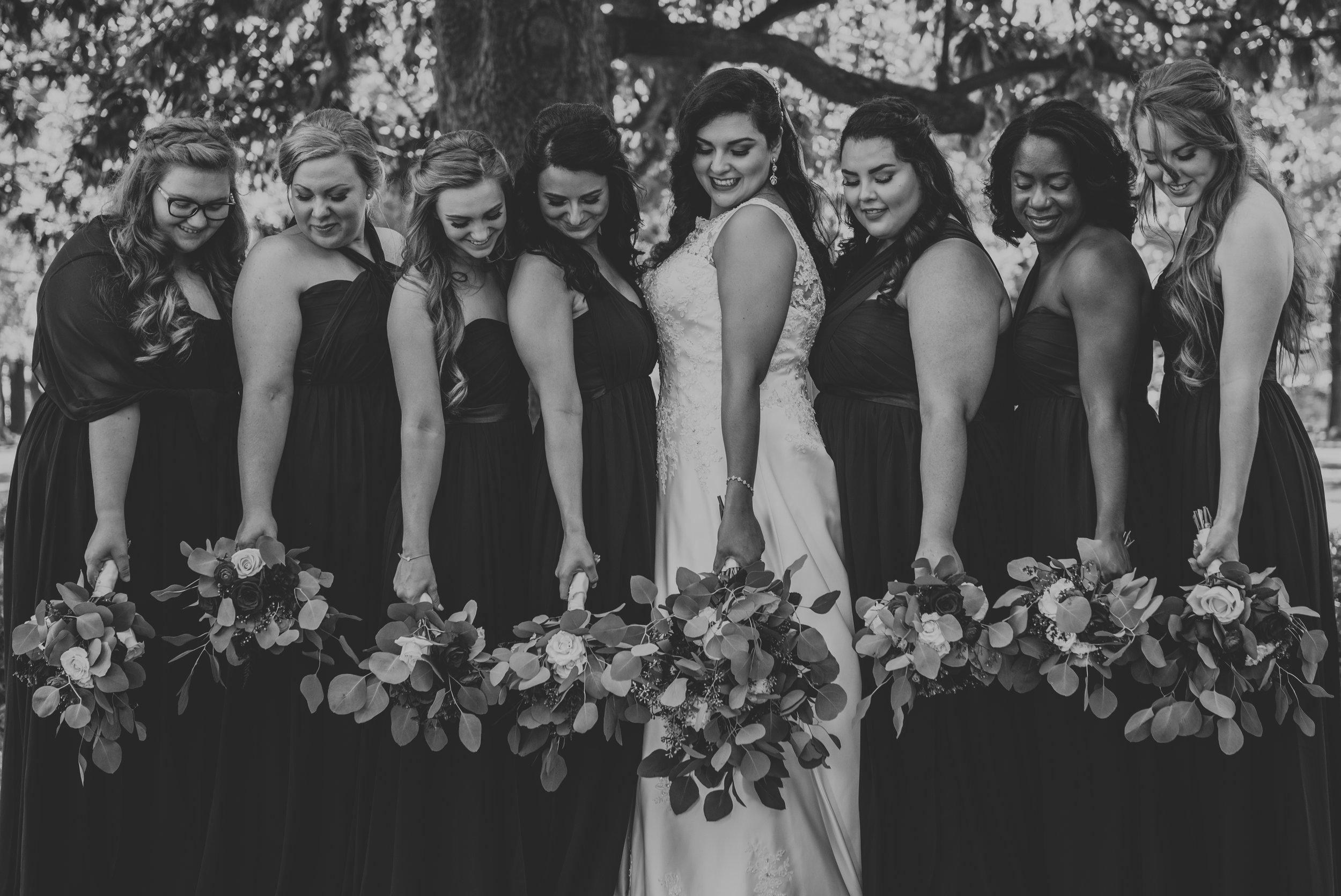 Nashville Wedding Collection-1138.jpg