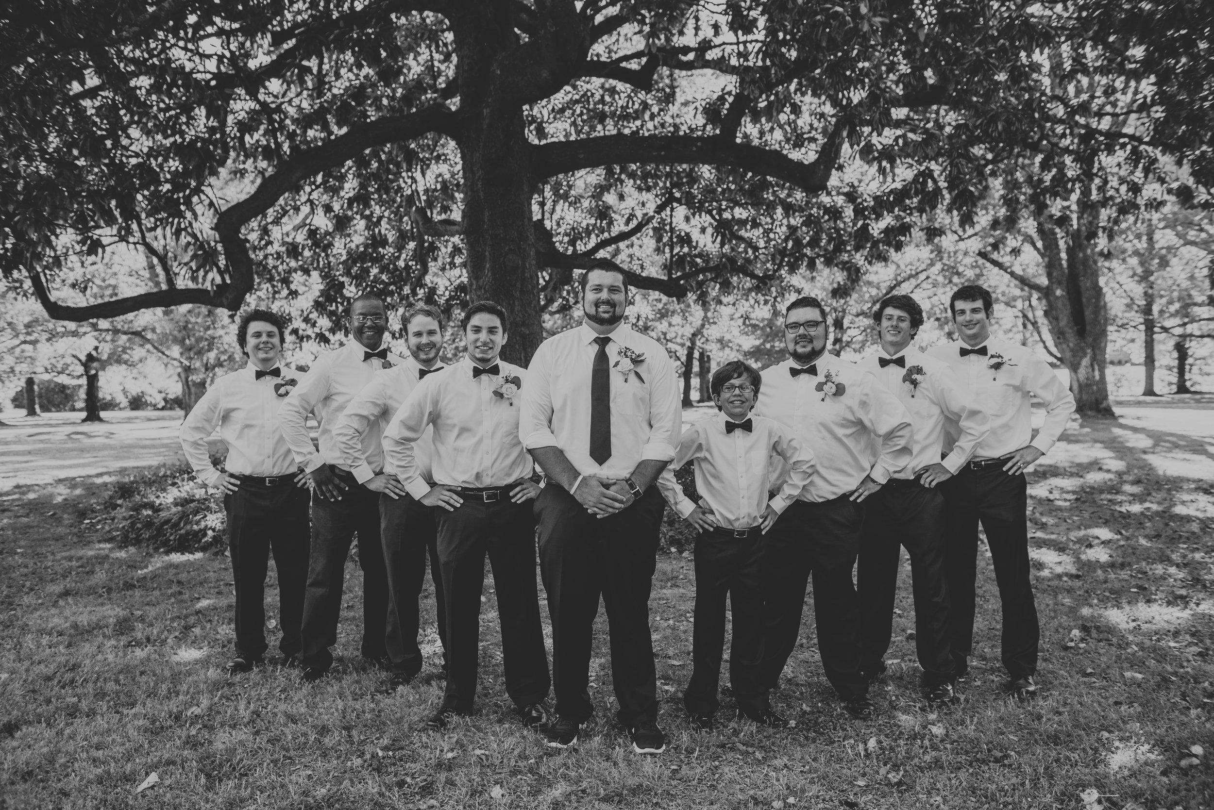 Nashville Wedding Collection-1154.jpg