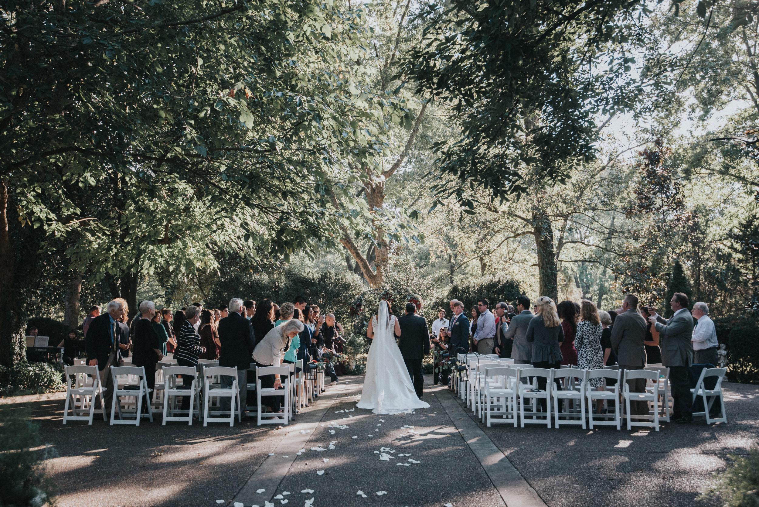 Nashville Wedding Collection-1262.jpg