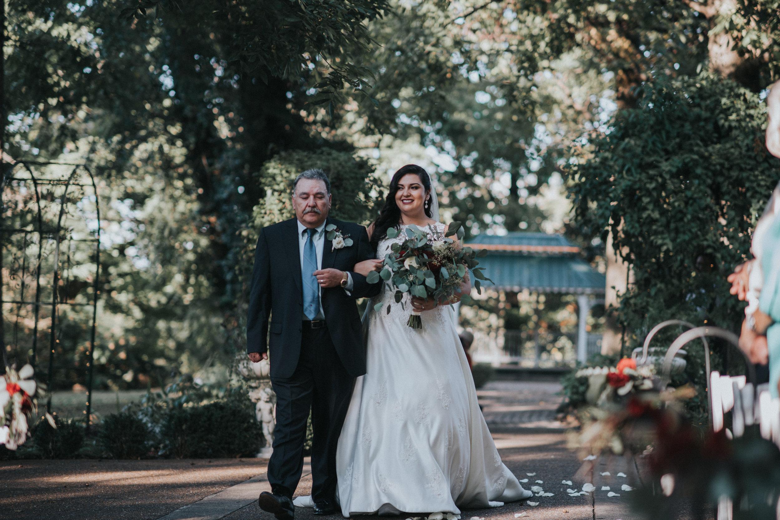 Nashville Wedding Collection-1269.jpg