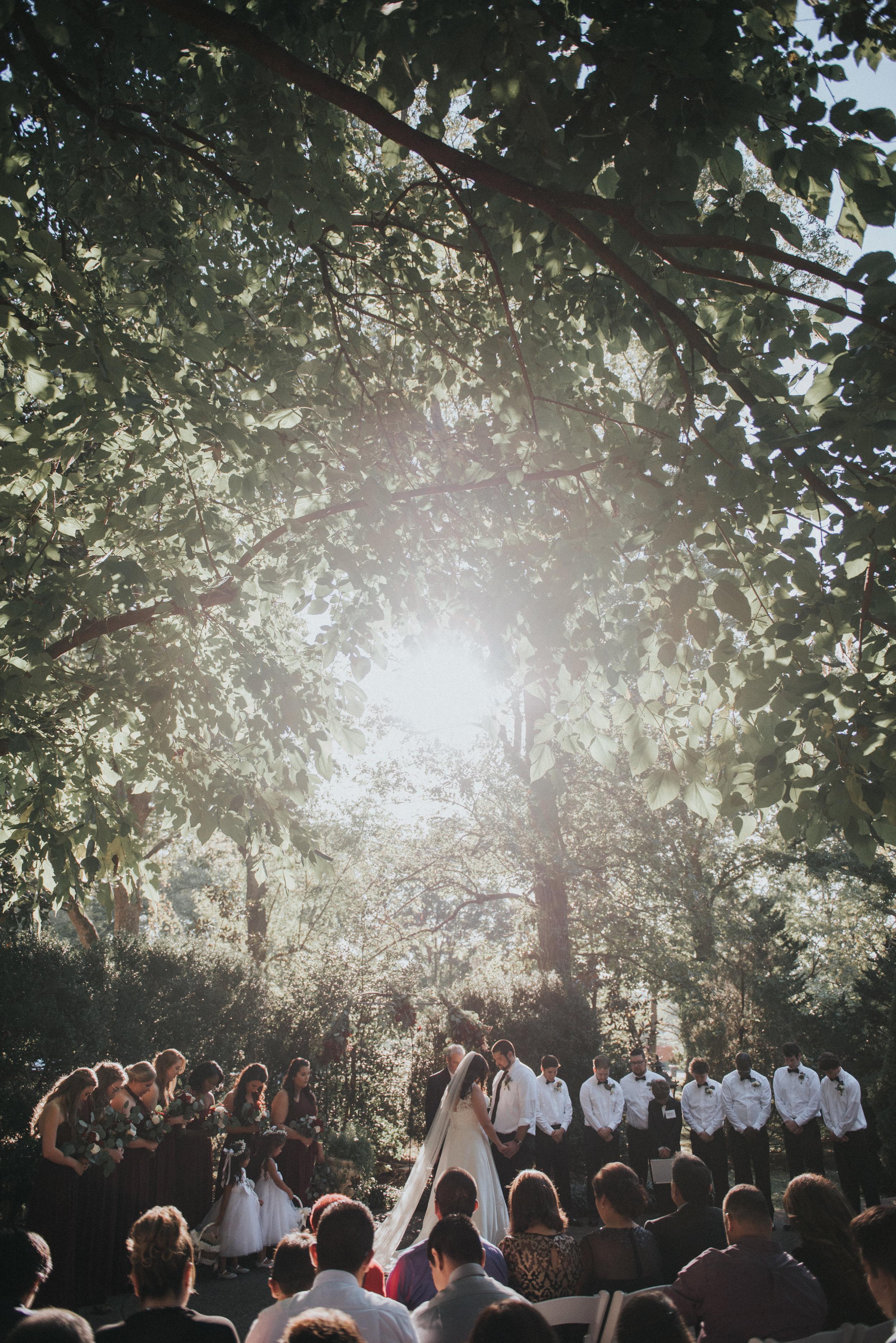 Nashville Wedding Collection-1329.jpg