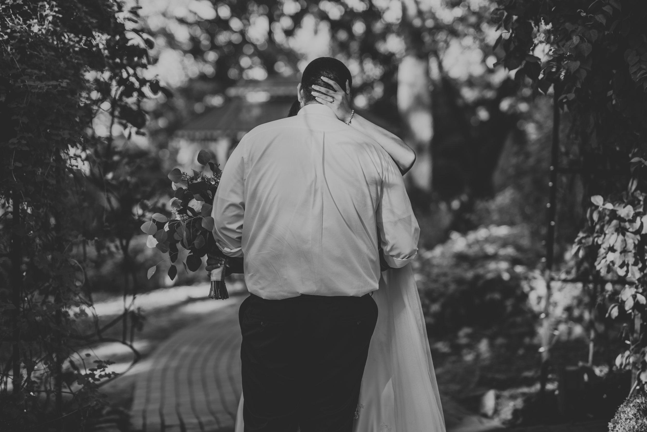 Nashville Wedding Collection-1356.jpg