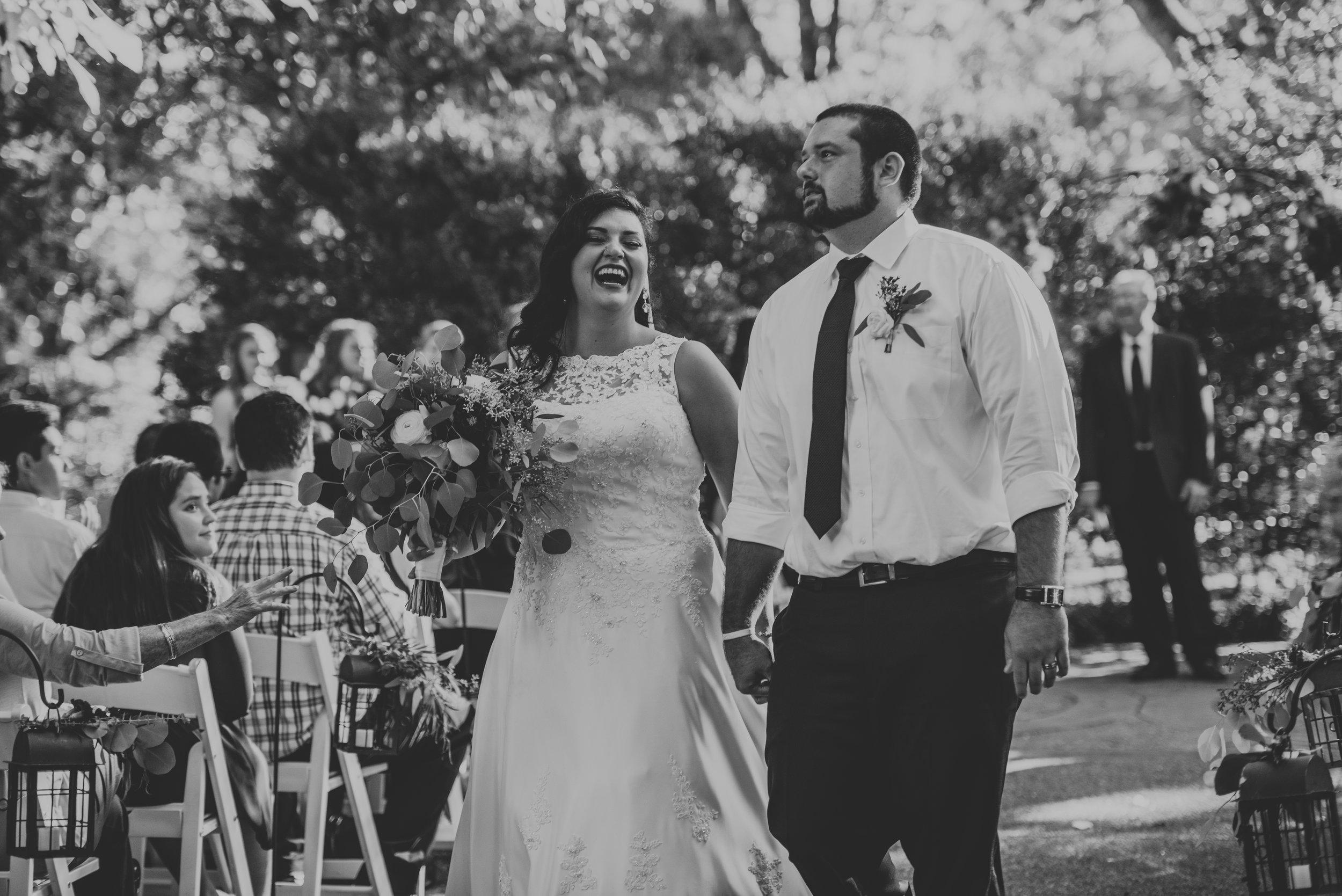 Nashville Wedding Collection-1350.jpg