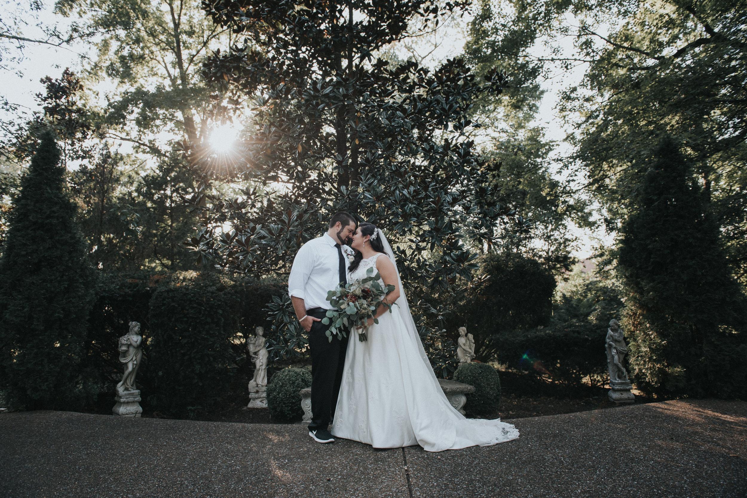 Nashville Wedding Collection-1412.jpg