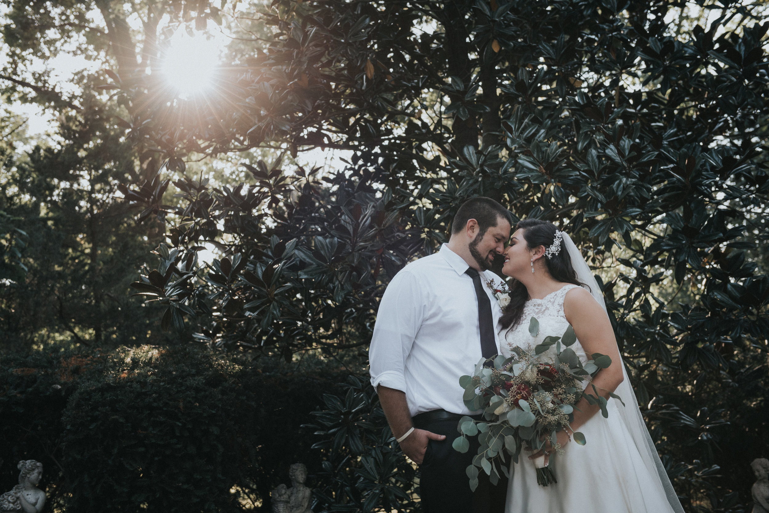 Nashville Wedding Collection-1418.jpg
