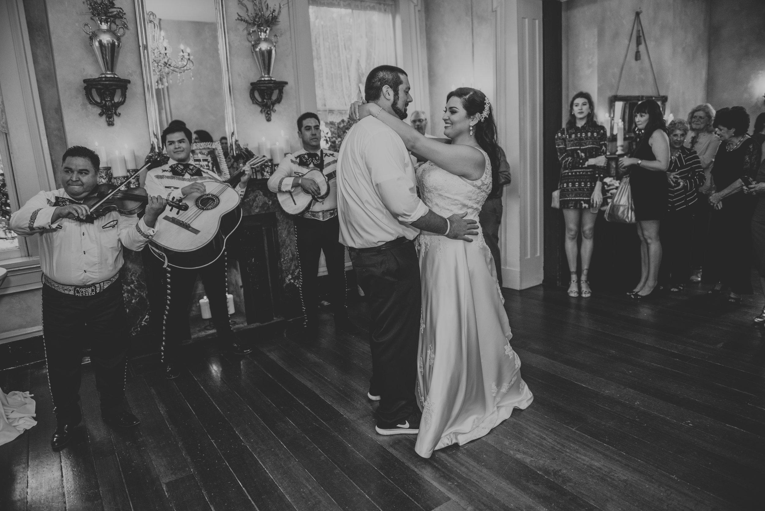 Nashville Wedding Collection-1479.jpg