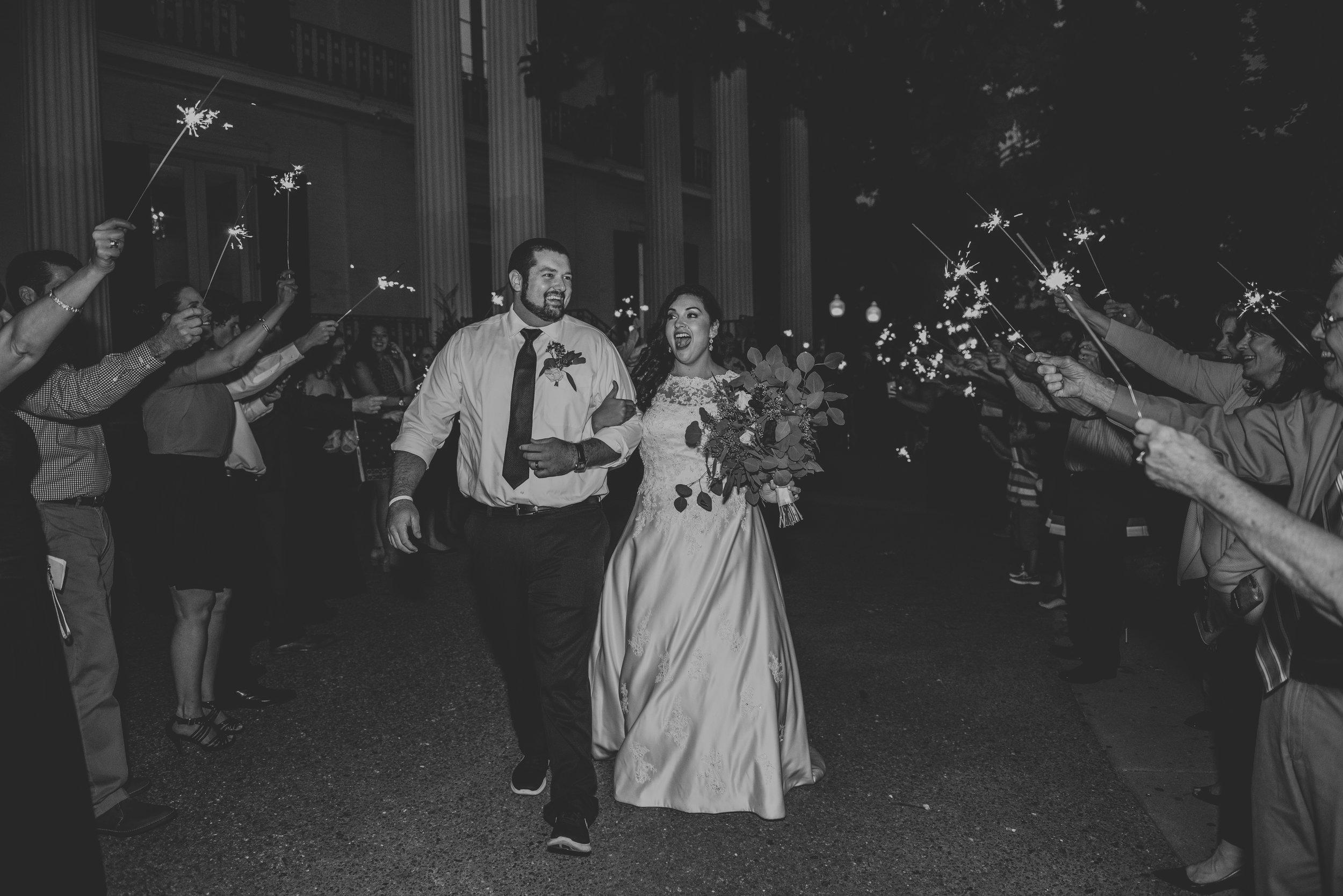 Nashville Wedding Collection-1660.jpg