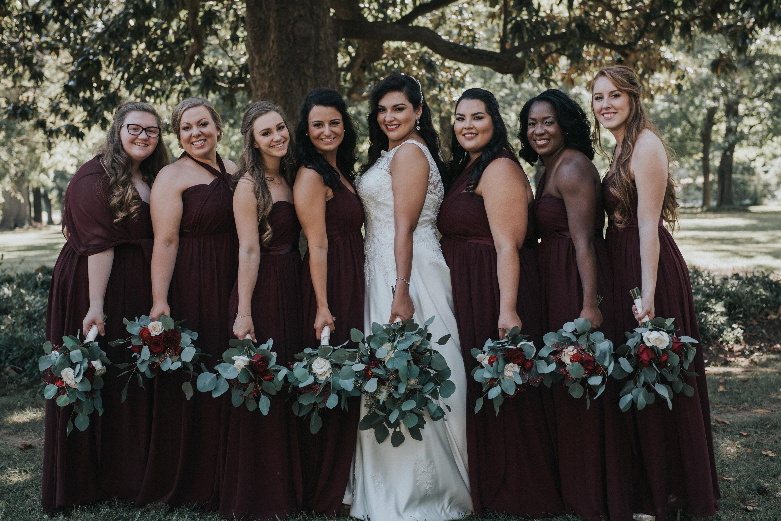 Nashville Wedding Collection-1133.jpg