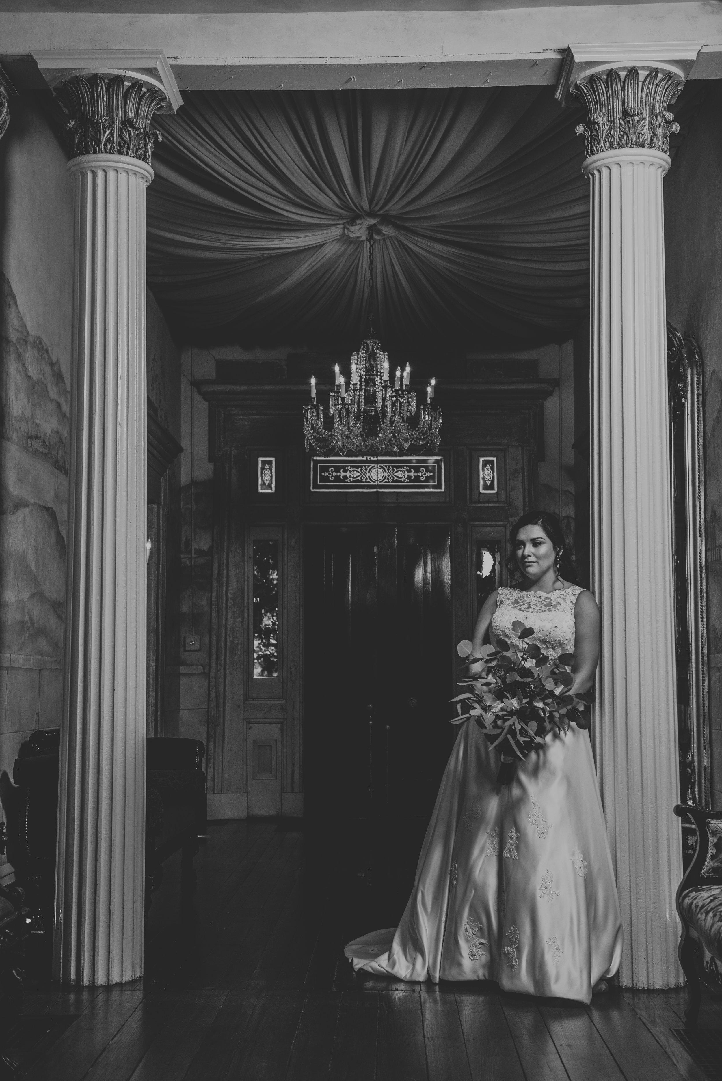 Nashville Wedding Collection-906.jpg