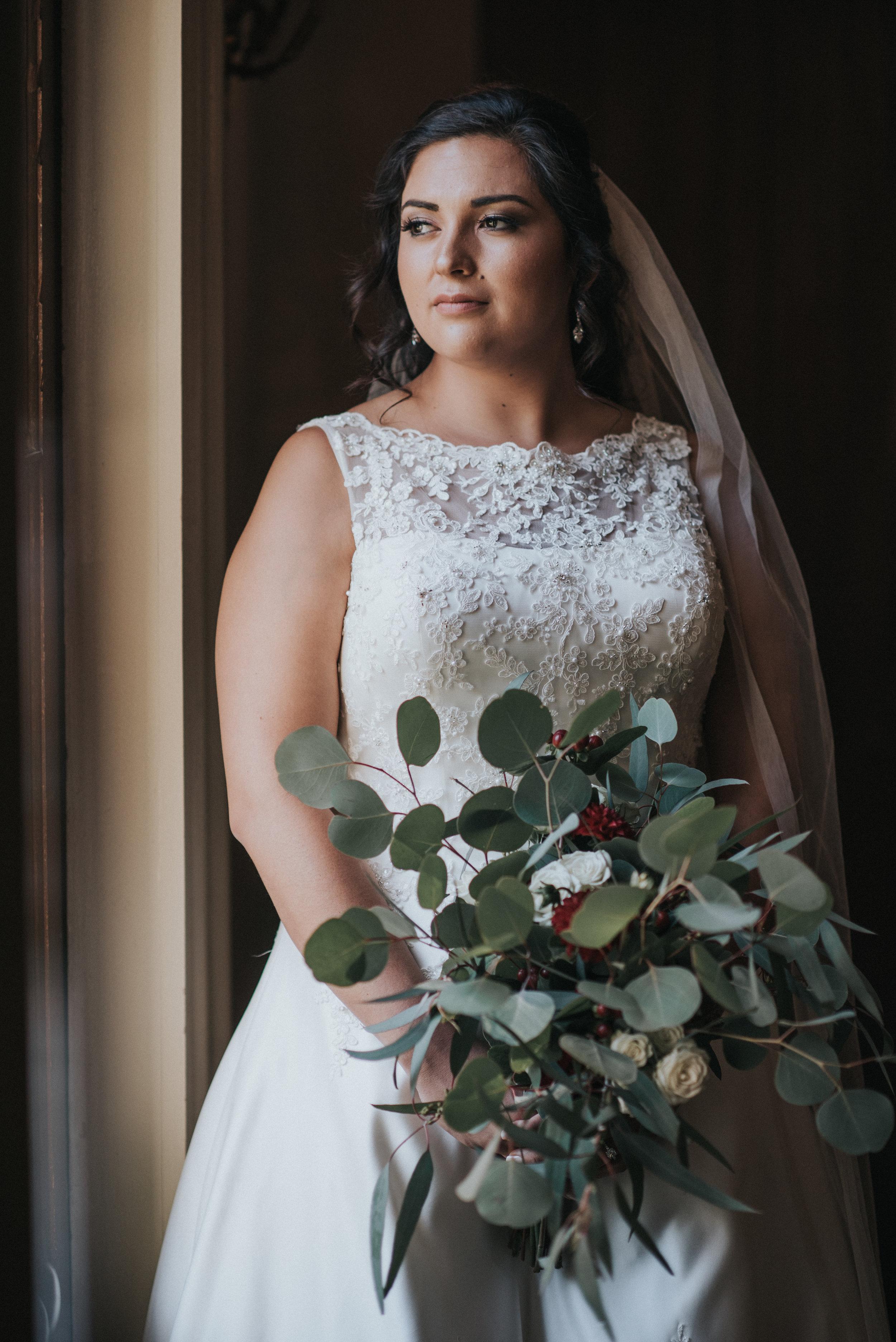 Nashville Wedding Collection-970.jpg
