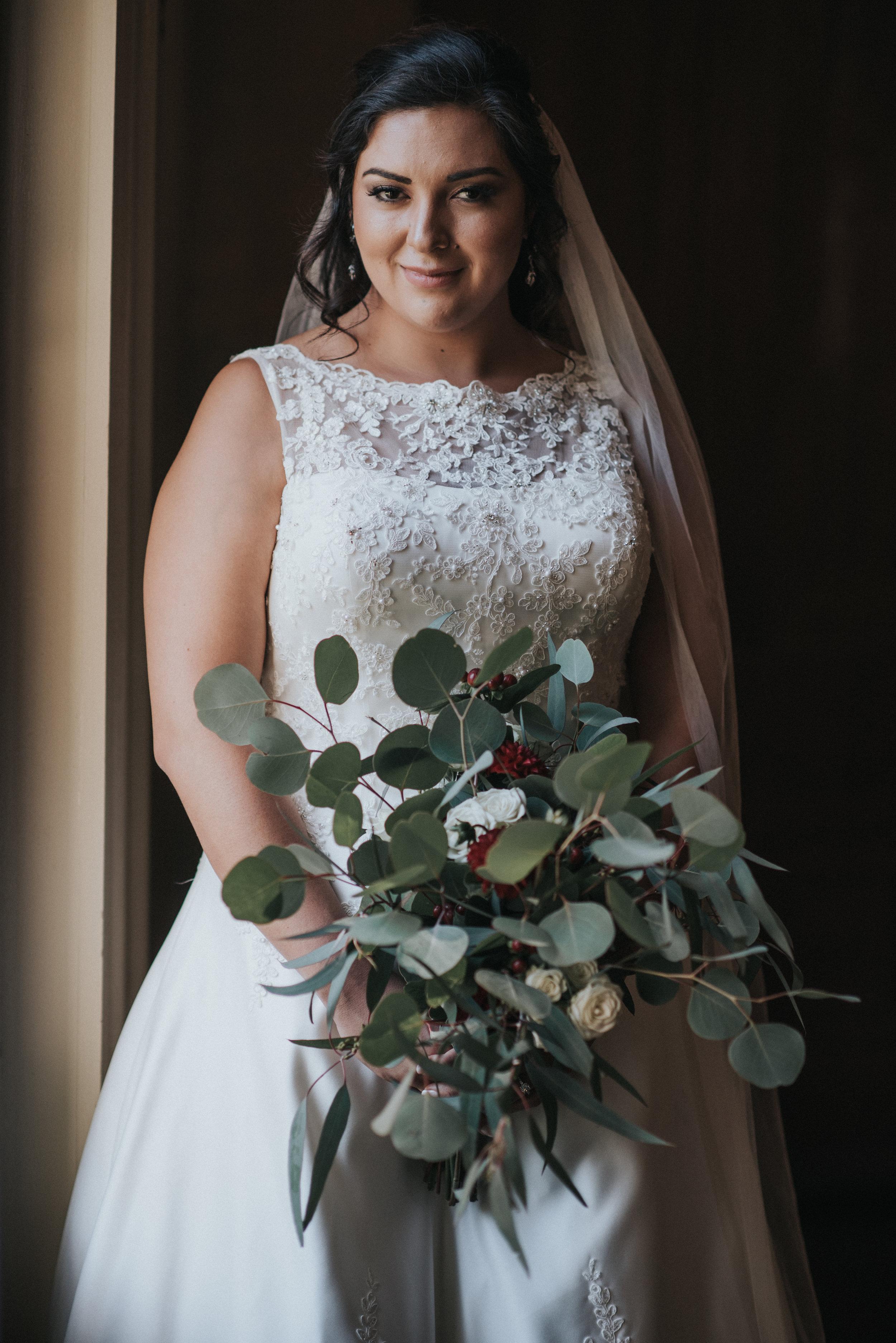 Nashville Wedding Collection-976.jpg