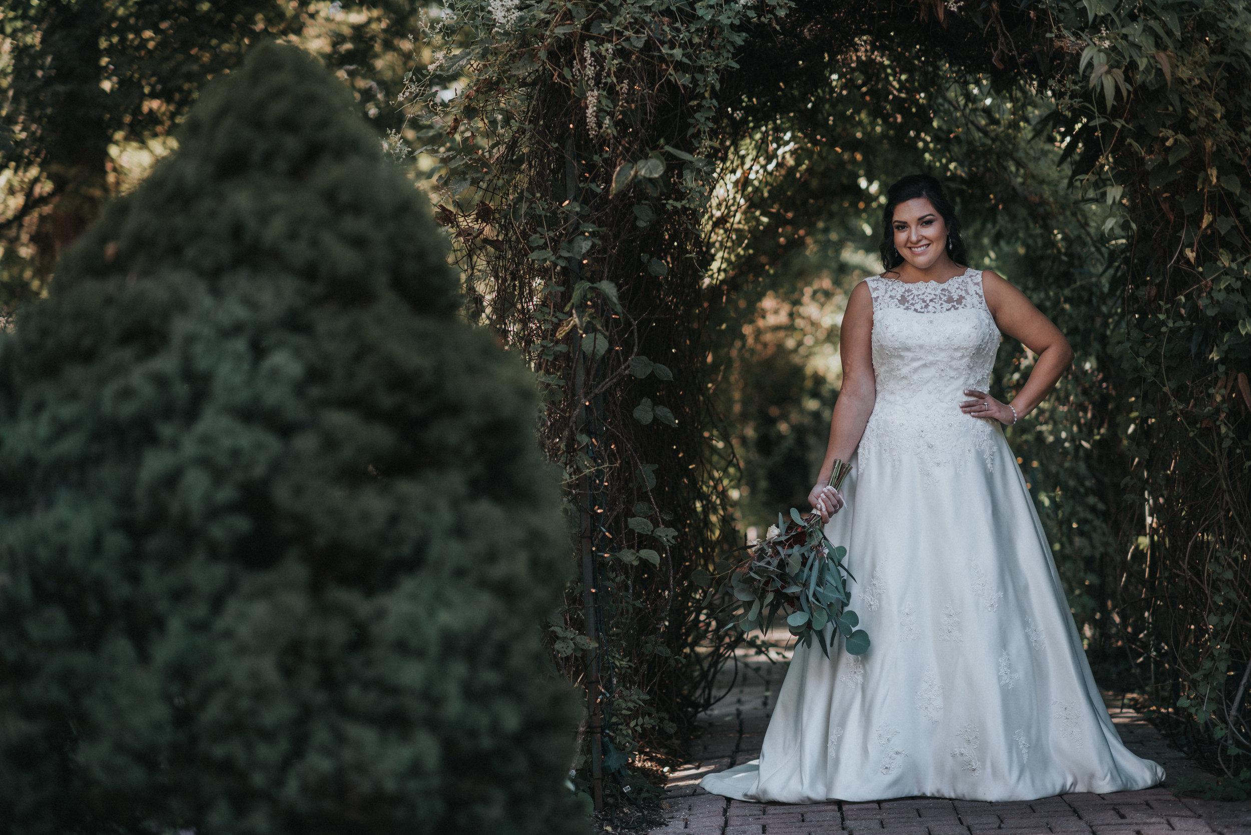 Nashville Wedding Collection-991.jpg