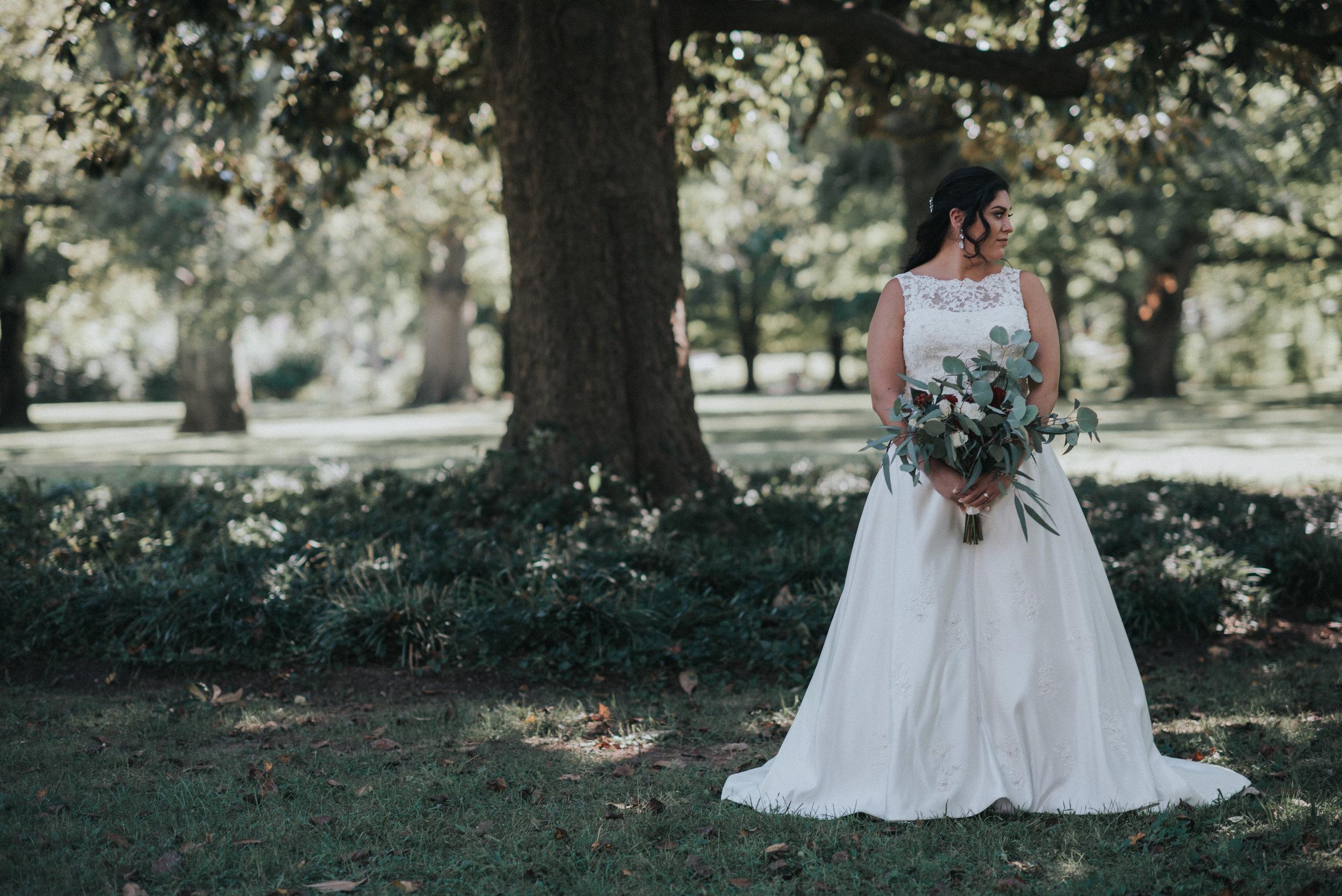 Nashville Wedding Collection-1014.jpg