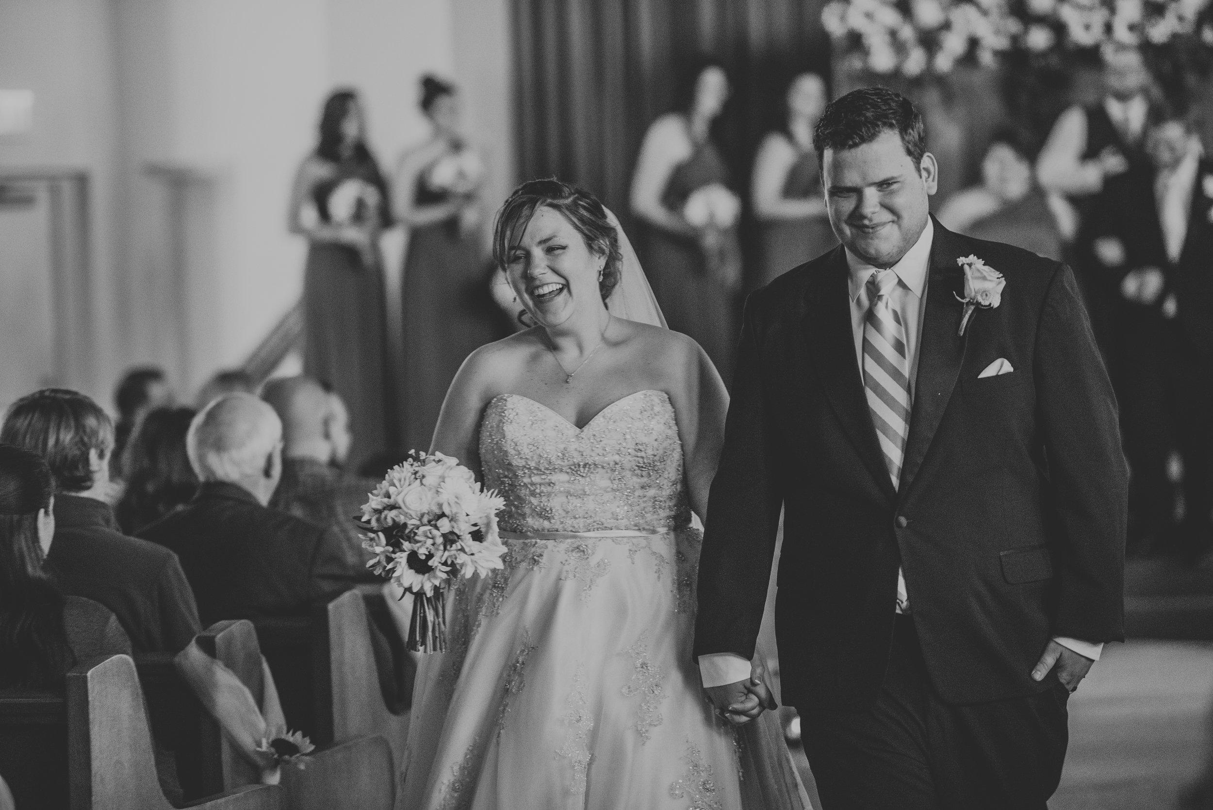 Nashville Wedding Collection-56.jpg