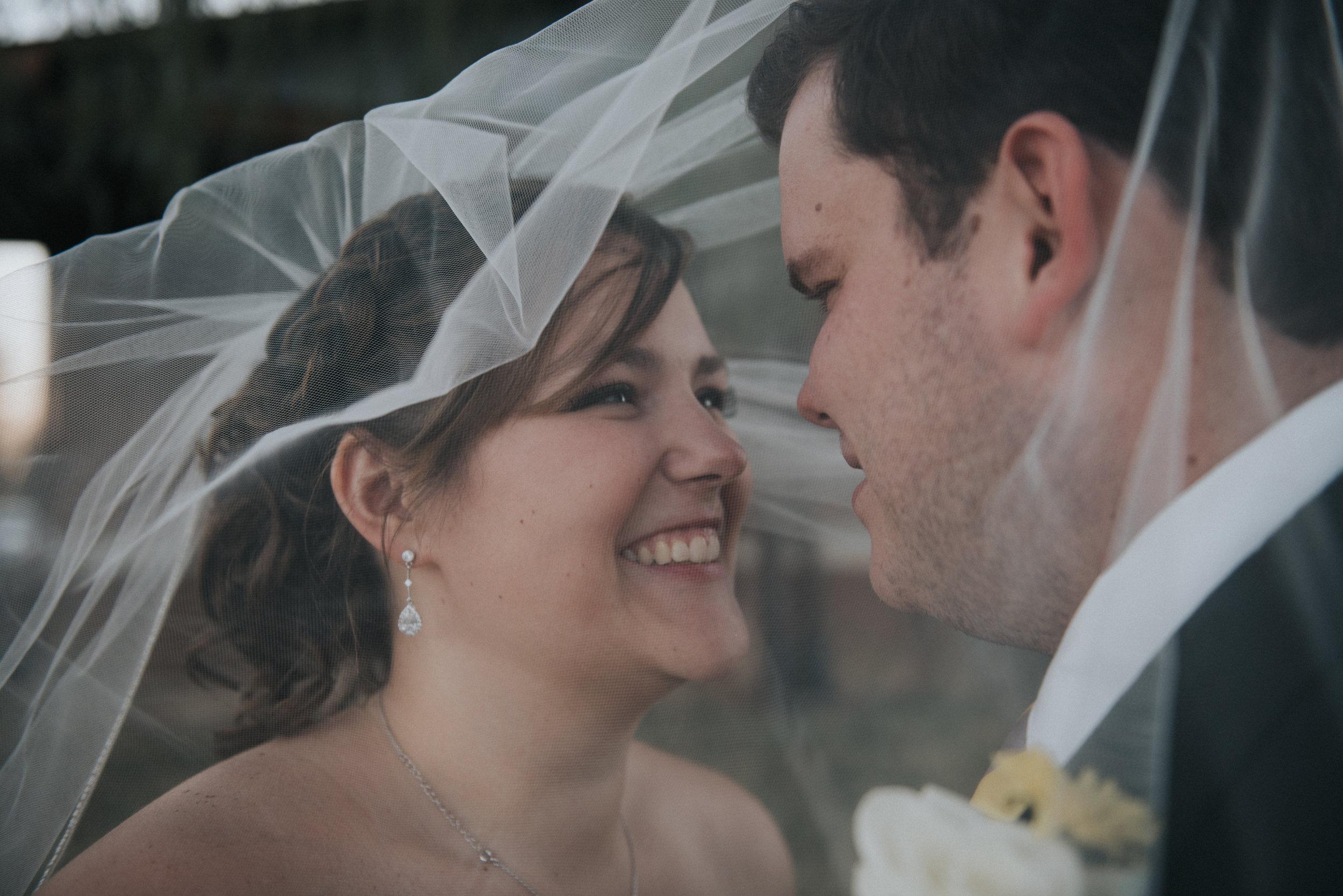 Nashville Wedding Collection-59.jpg