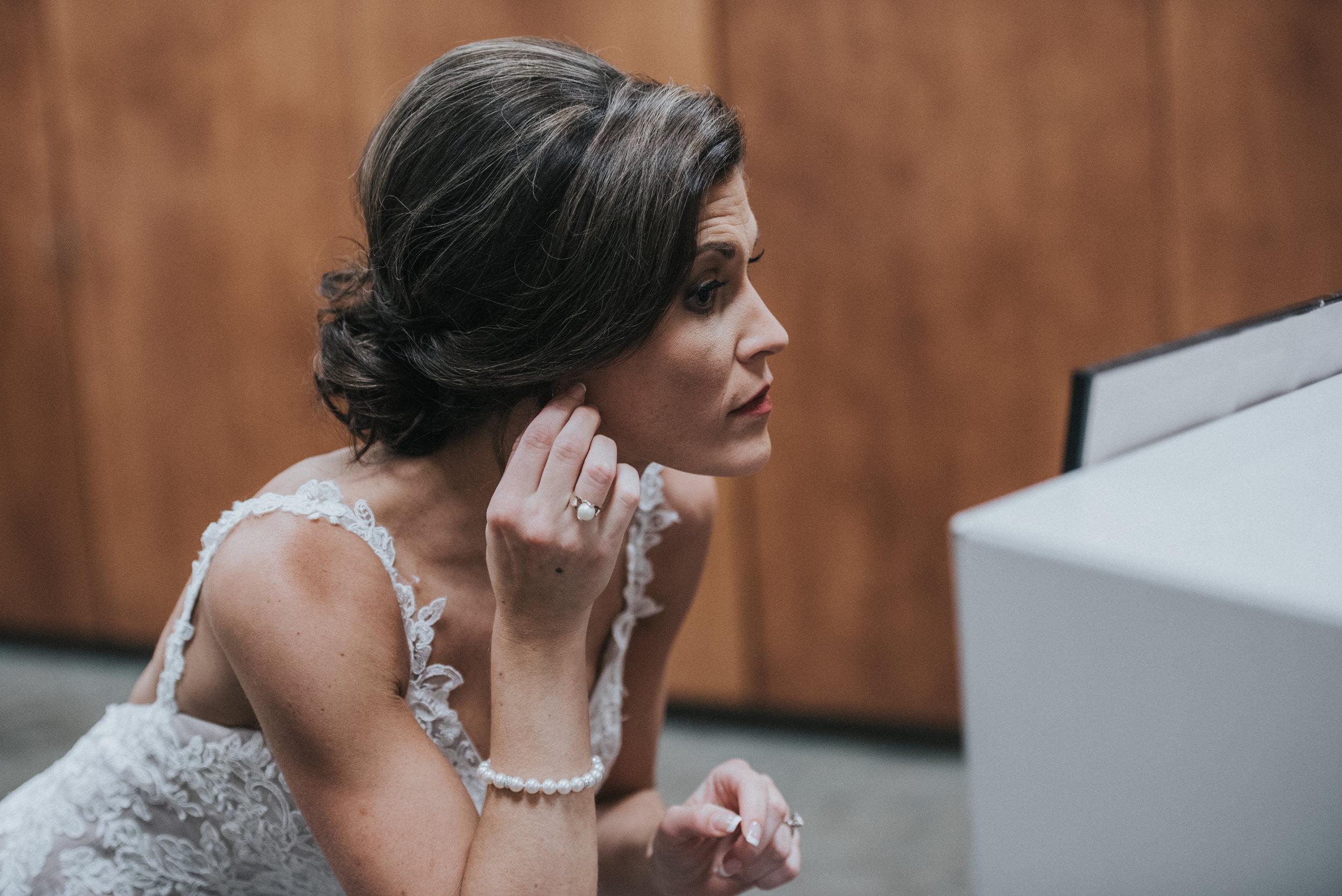 Nashville Wedding Collection-109.jpg