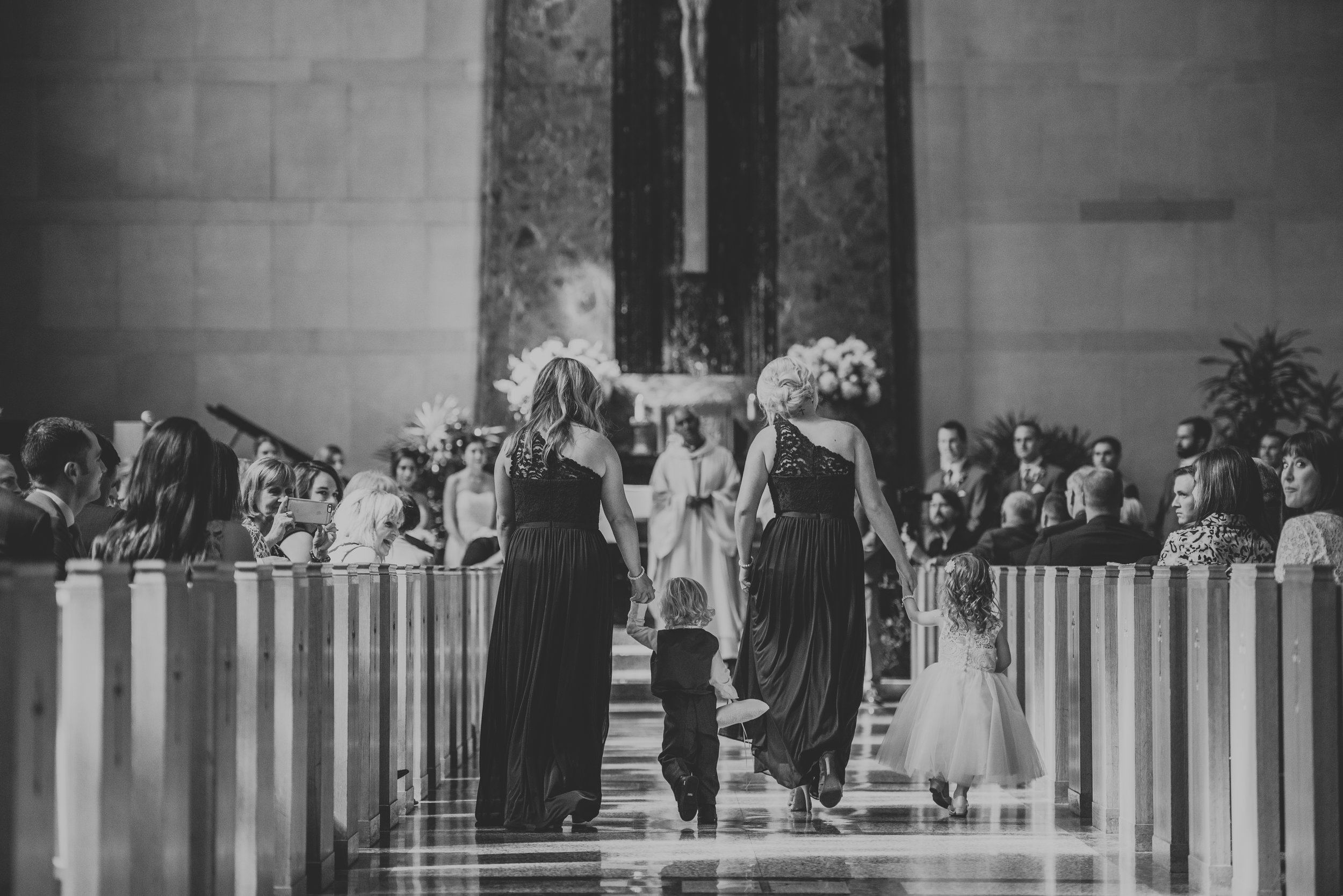 Nashville Wedding Collection-207.jpg