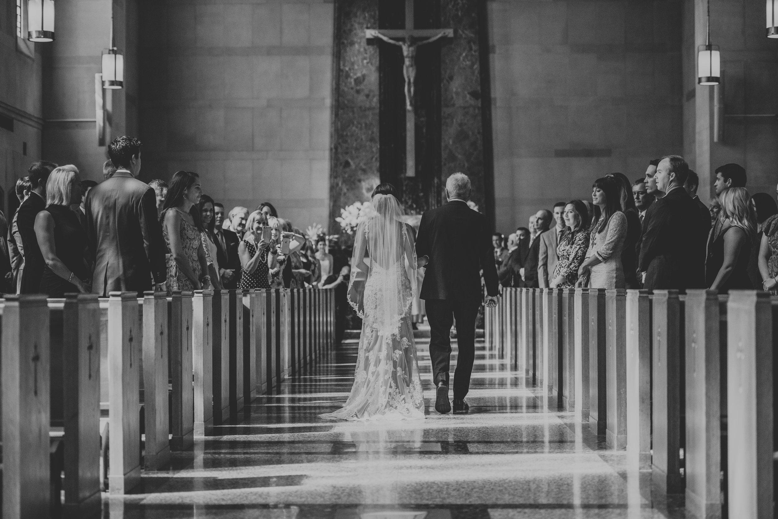 Nashville Wedding Collection-234.jpg