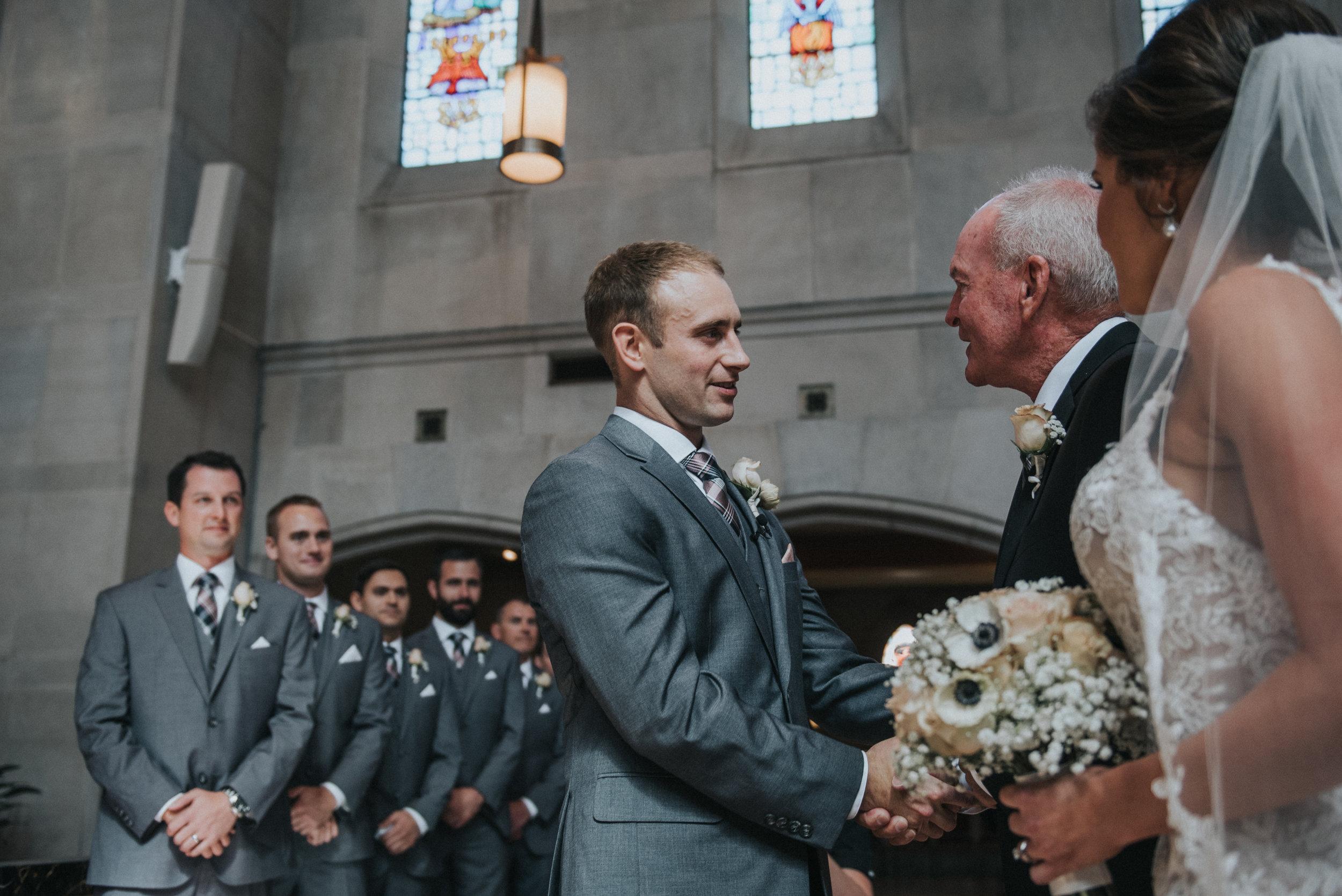 Nashville Wedding Collection-247.jpg