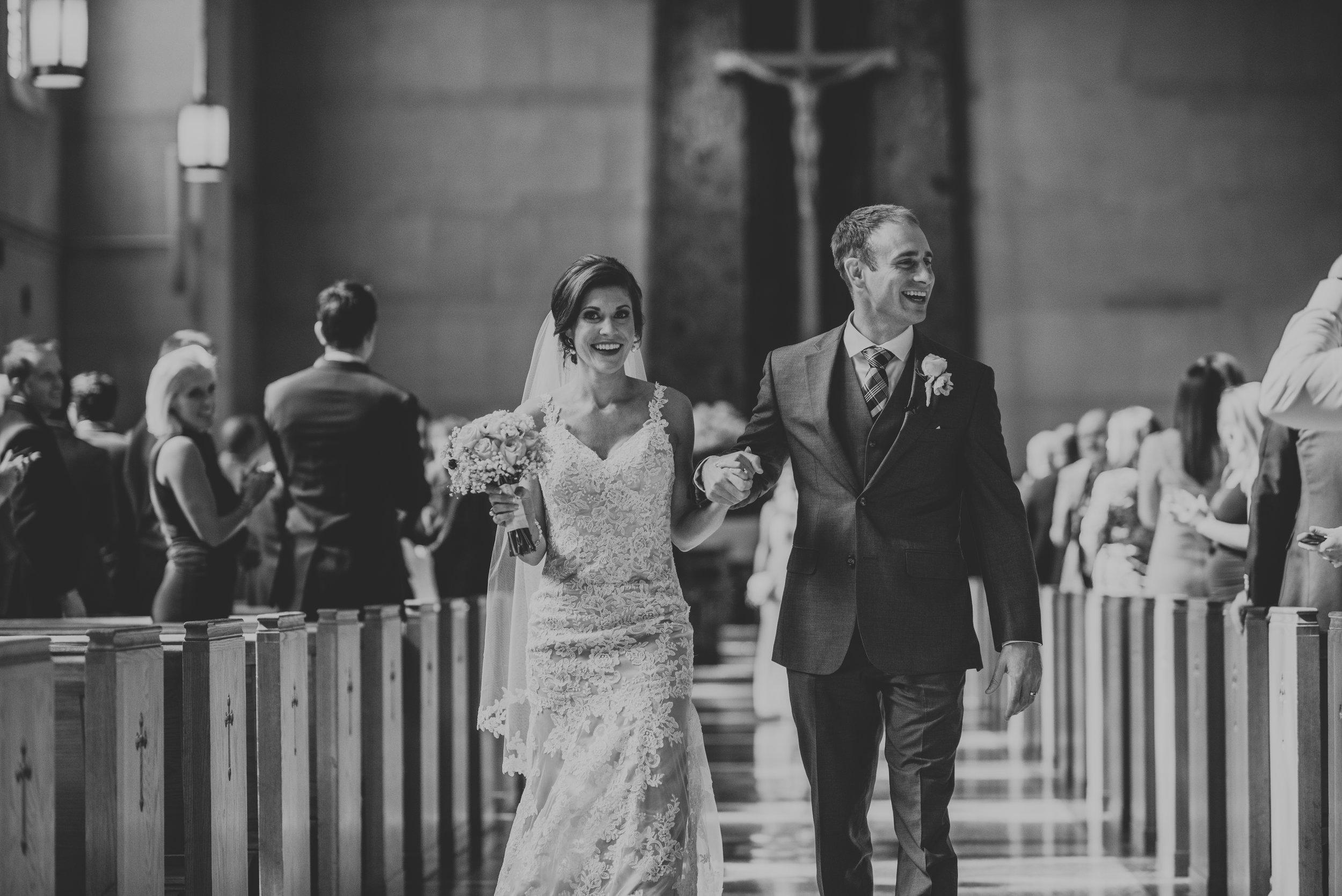 Nashville Wedding Collection-379.jpg