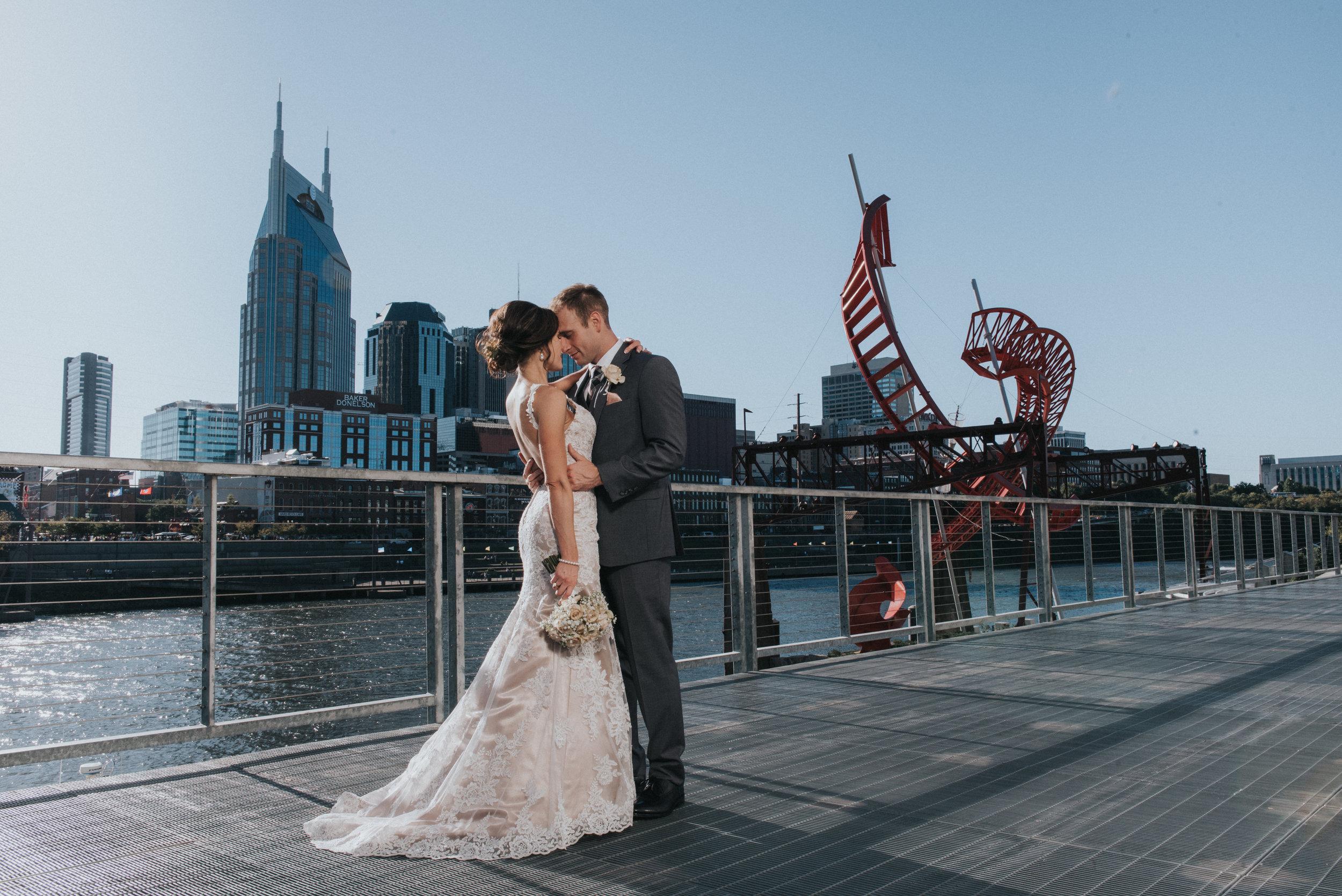 Nashville Wedding Collection-619.jpg
