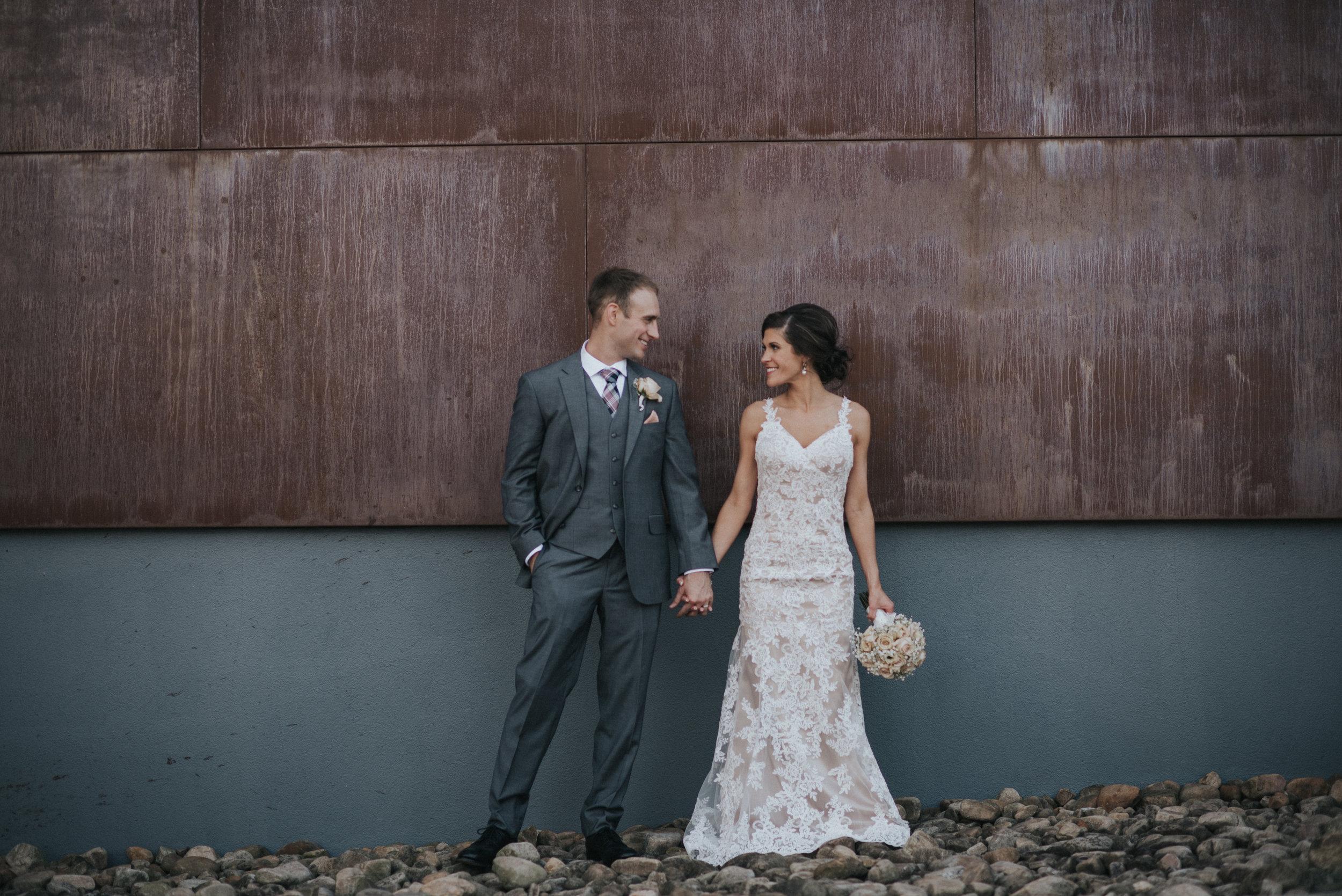 Nashville Wedding Collection-649.jpg