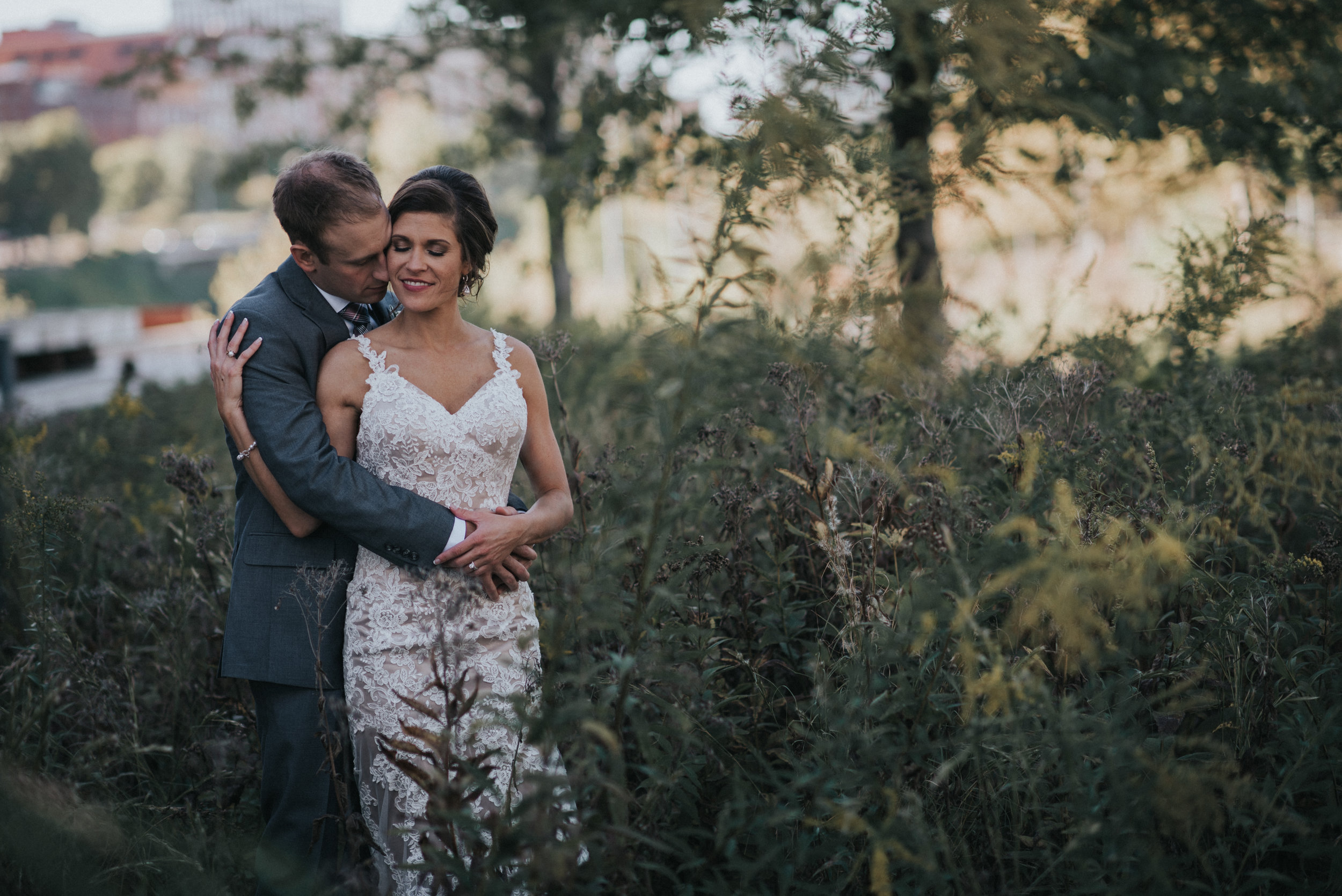 Nashville Wedding Collection-659.jpg