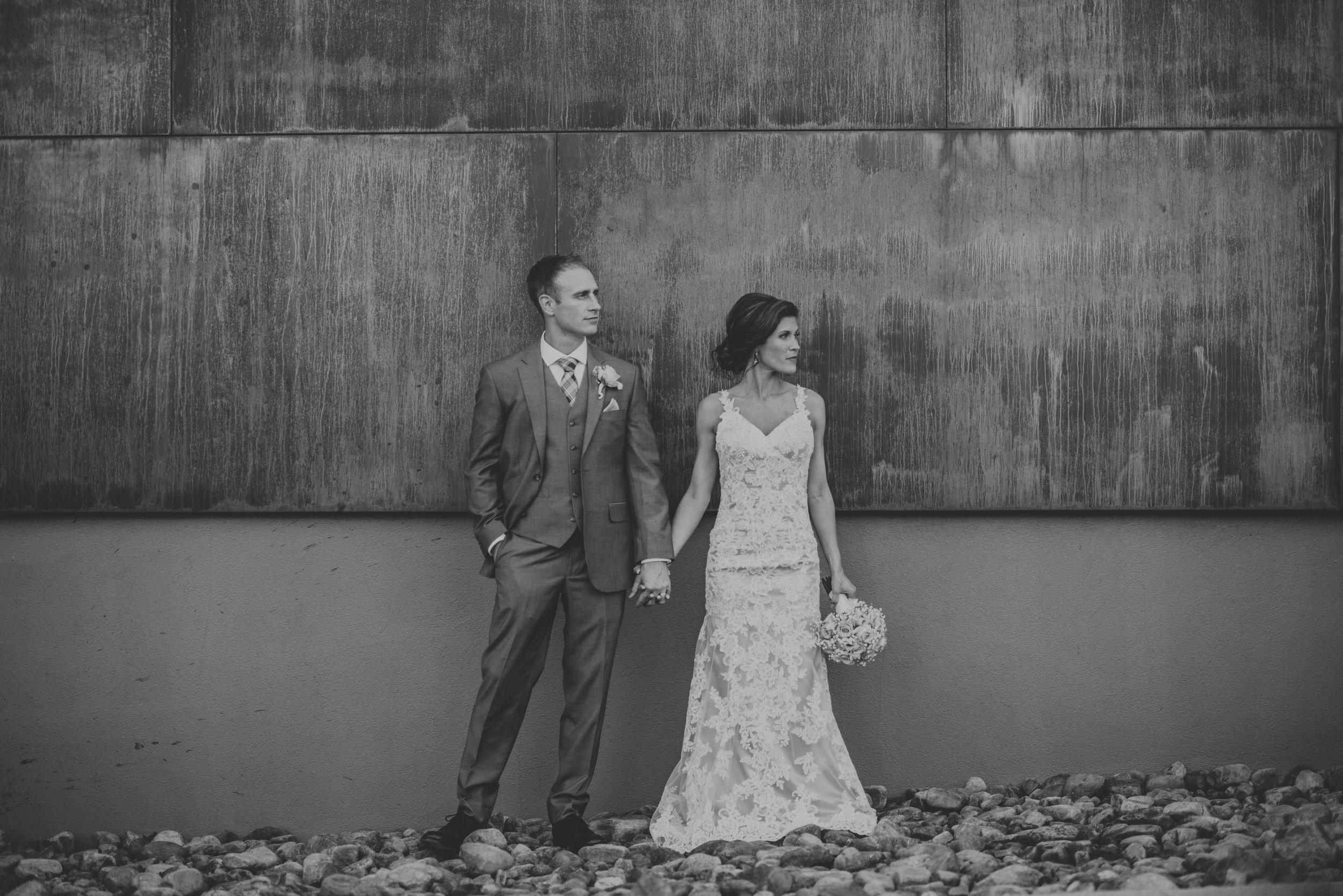 Nashville Wedding Collection-658.jpg