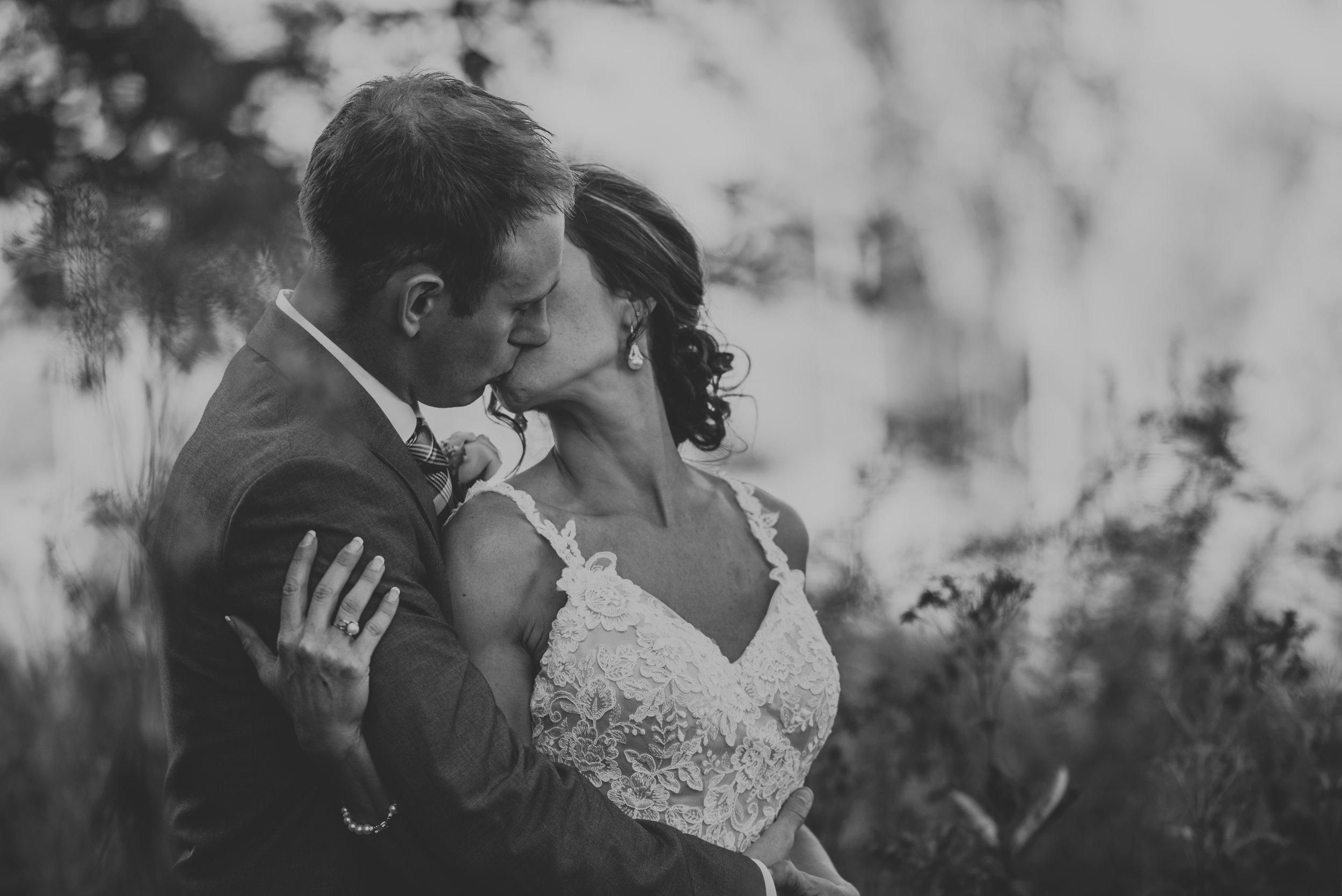 Nashville Wedding Collection-664.jpg