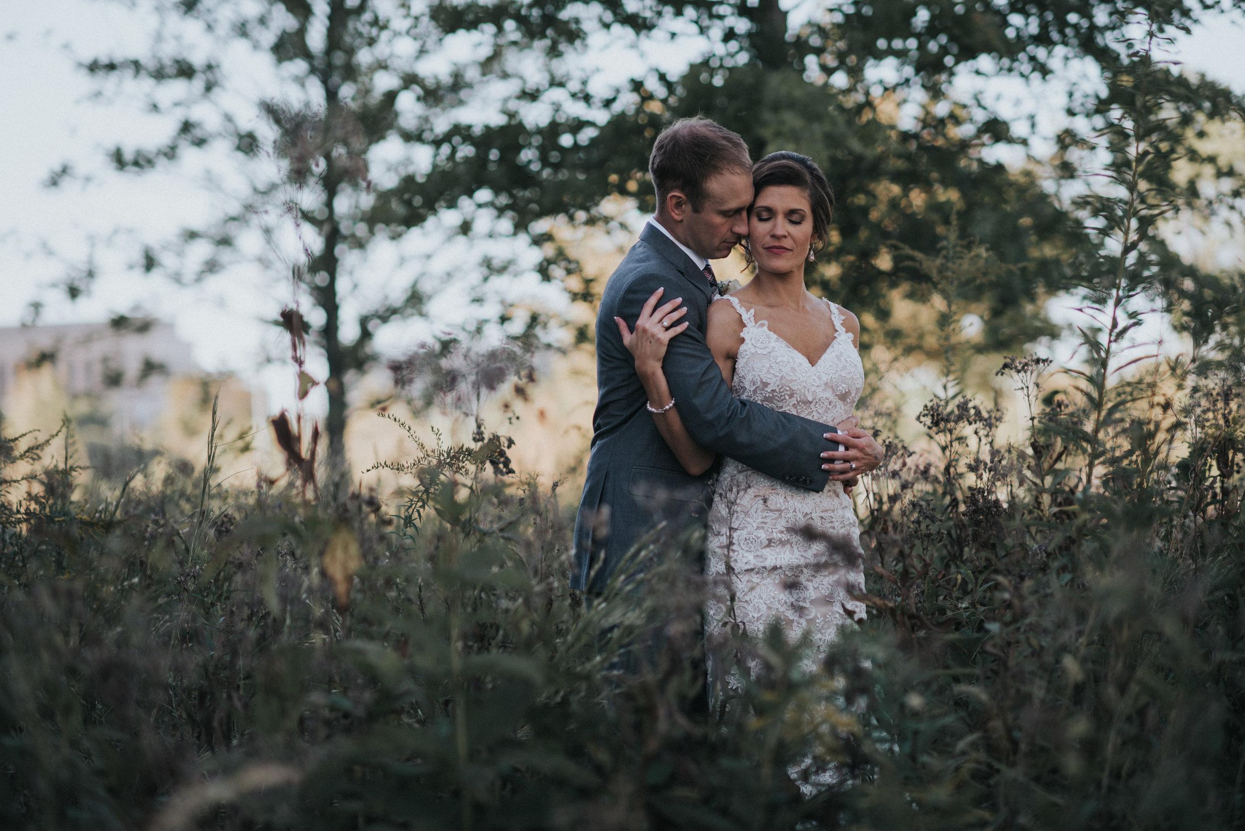 Nashville Wedding Collection-665.jpg
