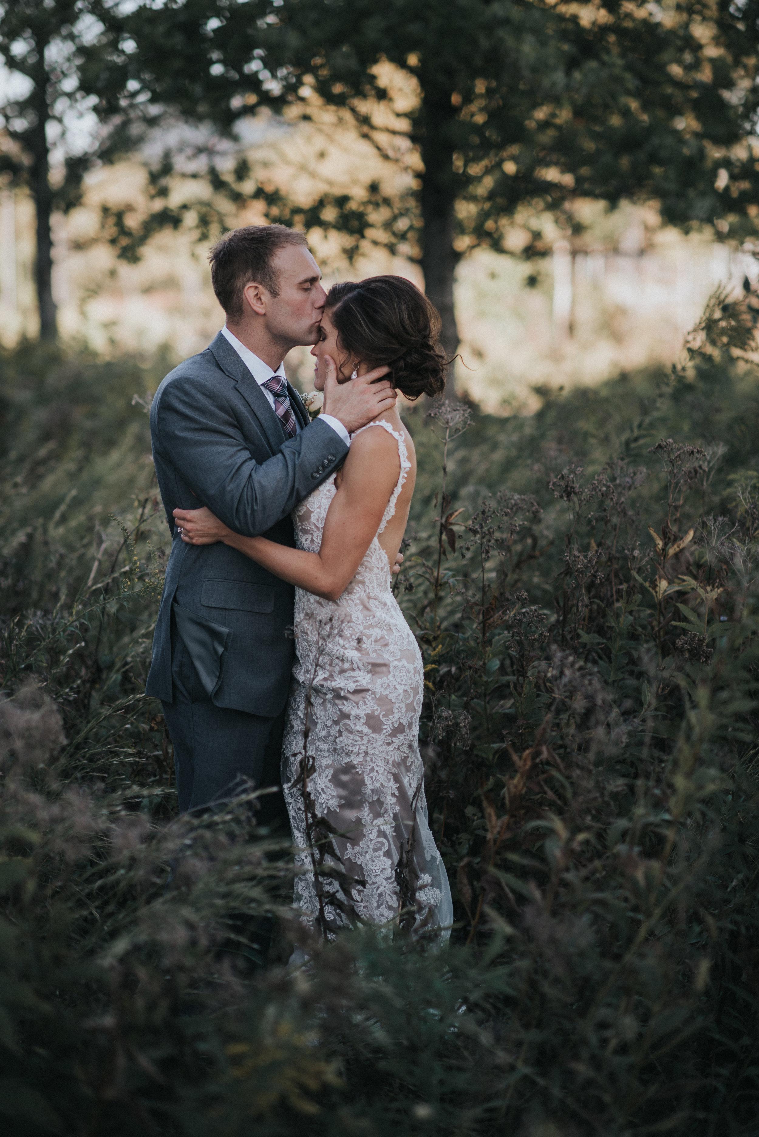Nashville Wedding Collection-689.jpg