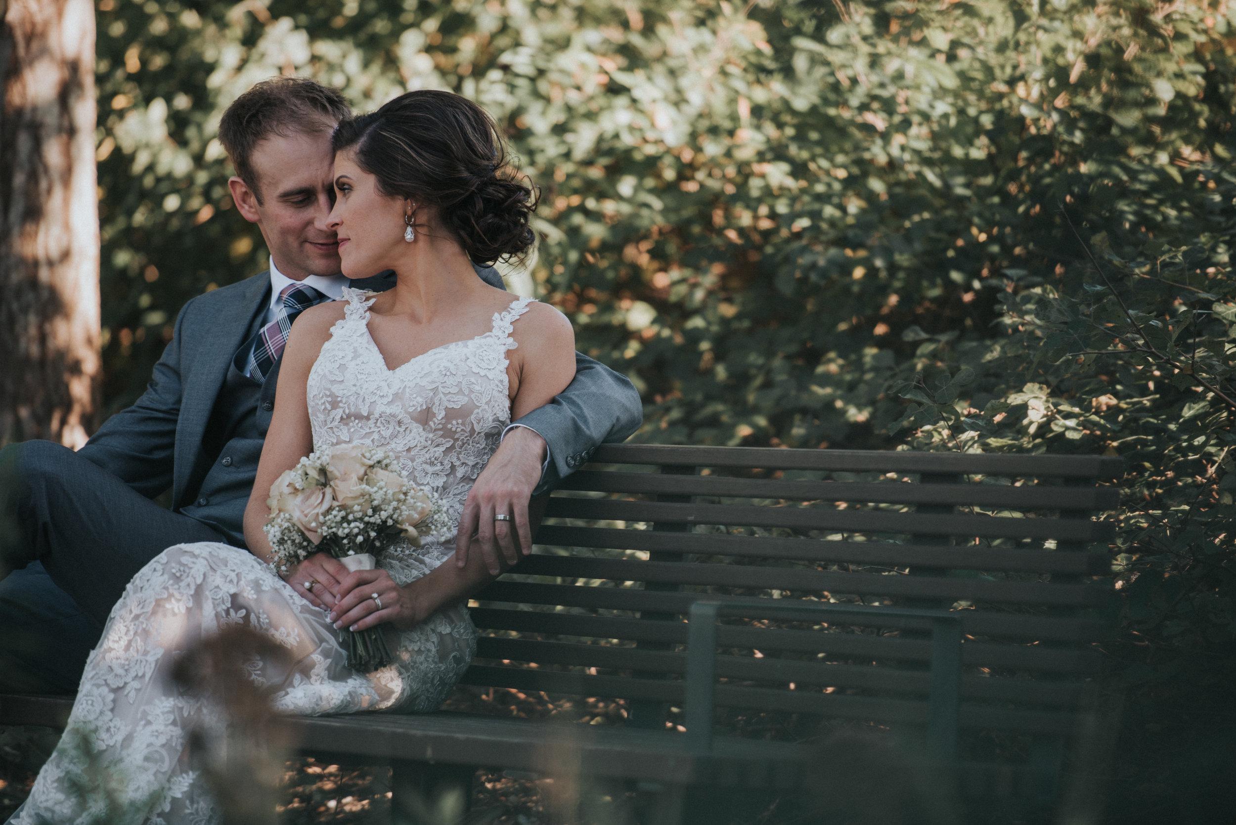 Nashville Wedding Collection-699.jpg