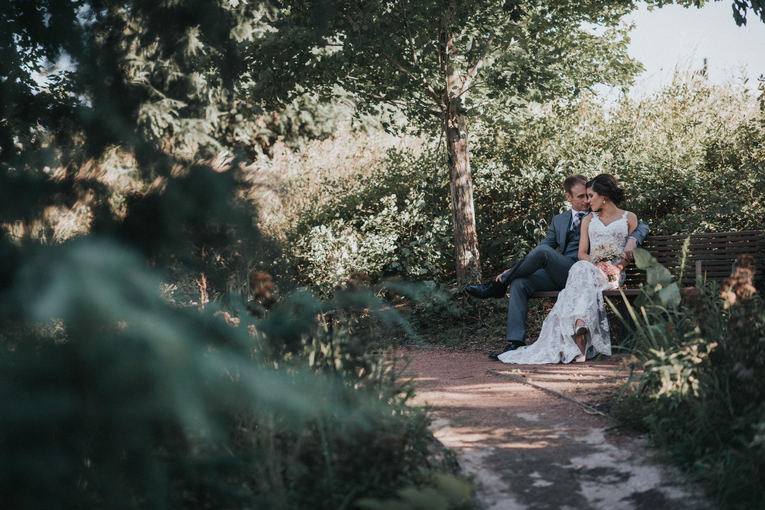 Nashville Wedding Collection-701.jpg