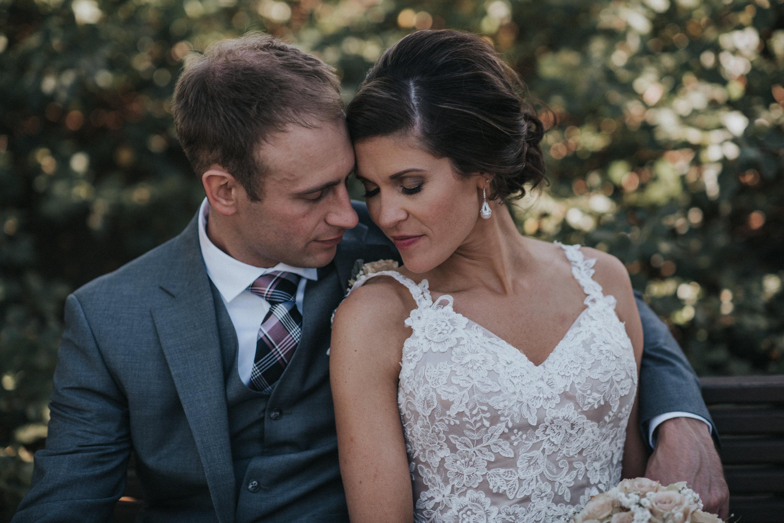 Nashville Wedding Collection-704.jpg