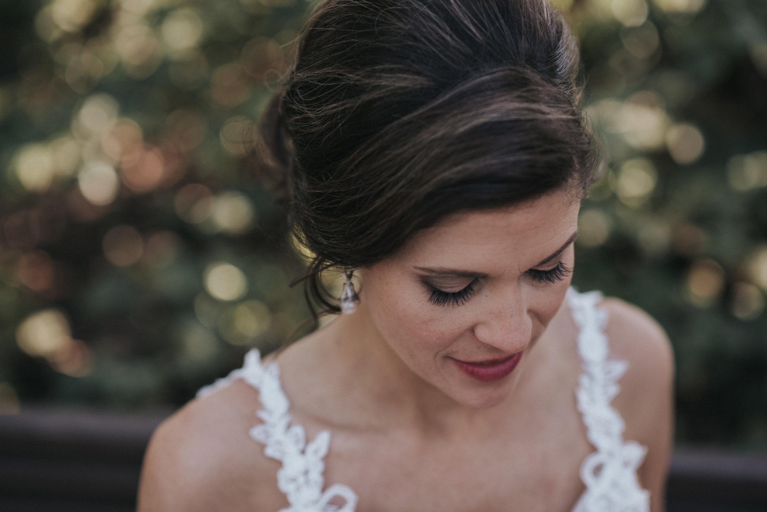 Nashville Wedding Collection-708.jpg