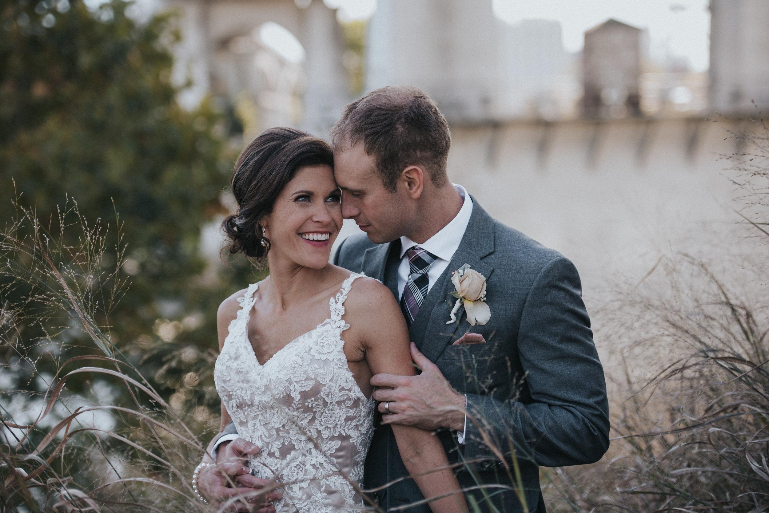 Nashville Wedding Collection-754.jpg